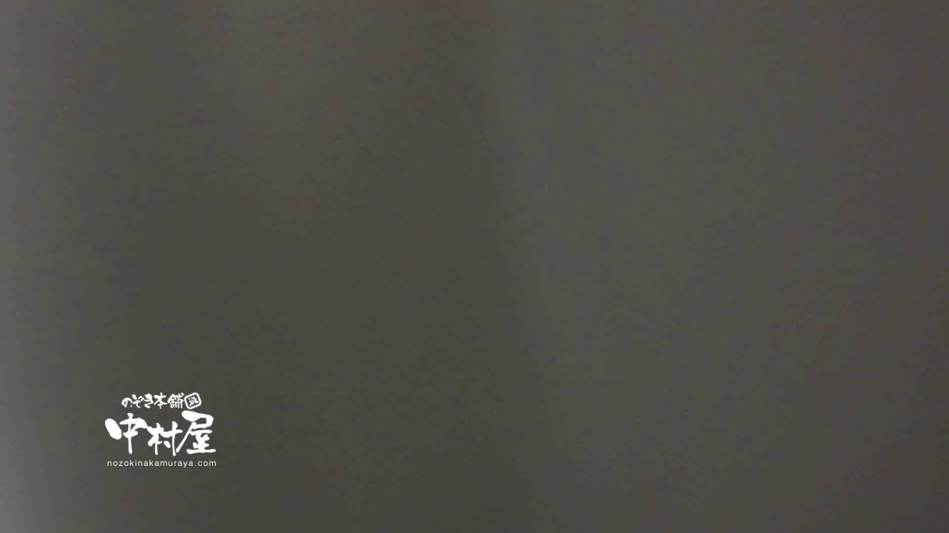 鬼畜 vol.07 パイパンだと?!中出ししてやる! 後編 中出し のぞきおめこ無修正画像 84連発 66