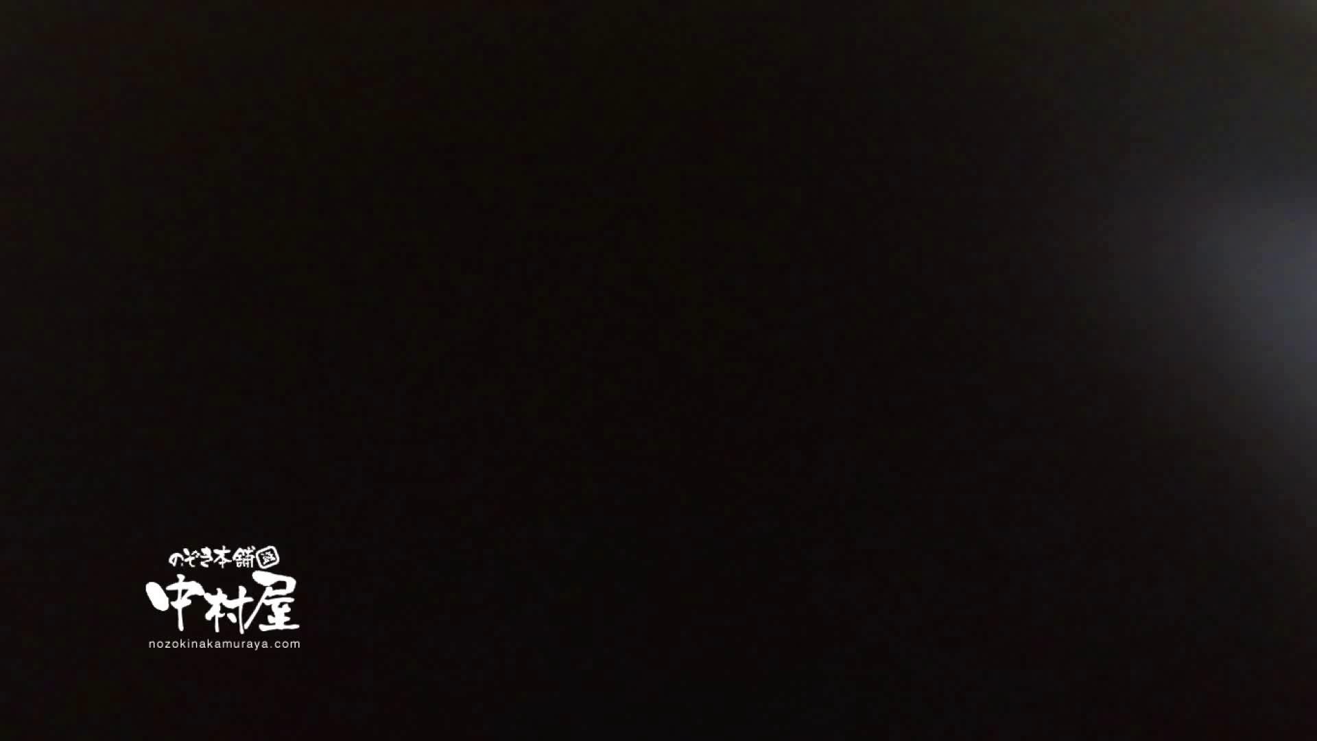 鬼畜 vol.07 パイパンだと?!中出ししてやる! 後編 中出し のぞきおめこ無修正画像 84連発 70