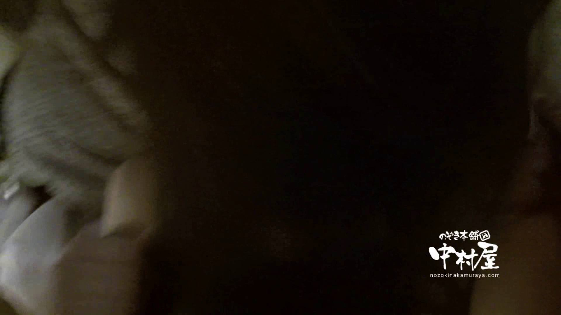 鬼畜 vol.08 極悪!妊娠覚悟の中出し! 前編 鬼畜 オメコ無修正動画無料 57連発 8