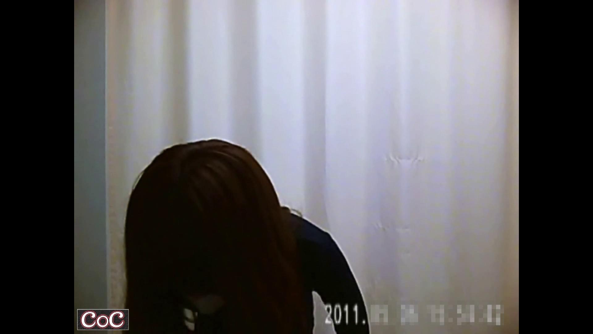 病院おもいっきり着替え! vol.129 乳首 覗きぱこり動画紹介 105連発 4