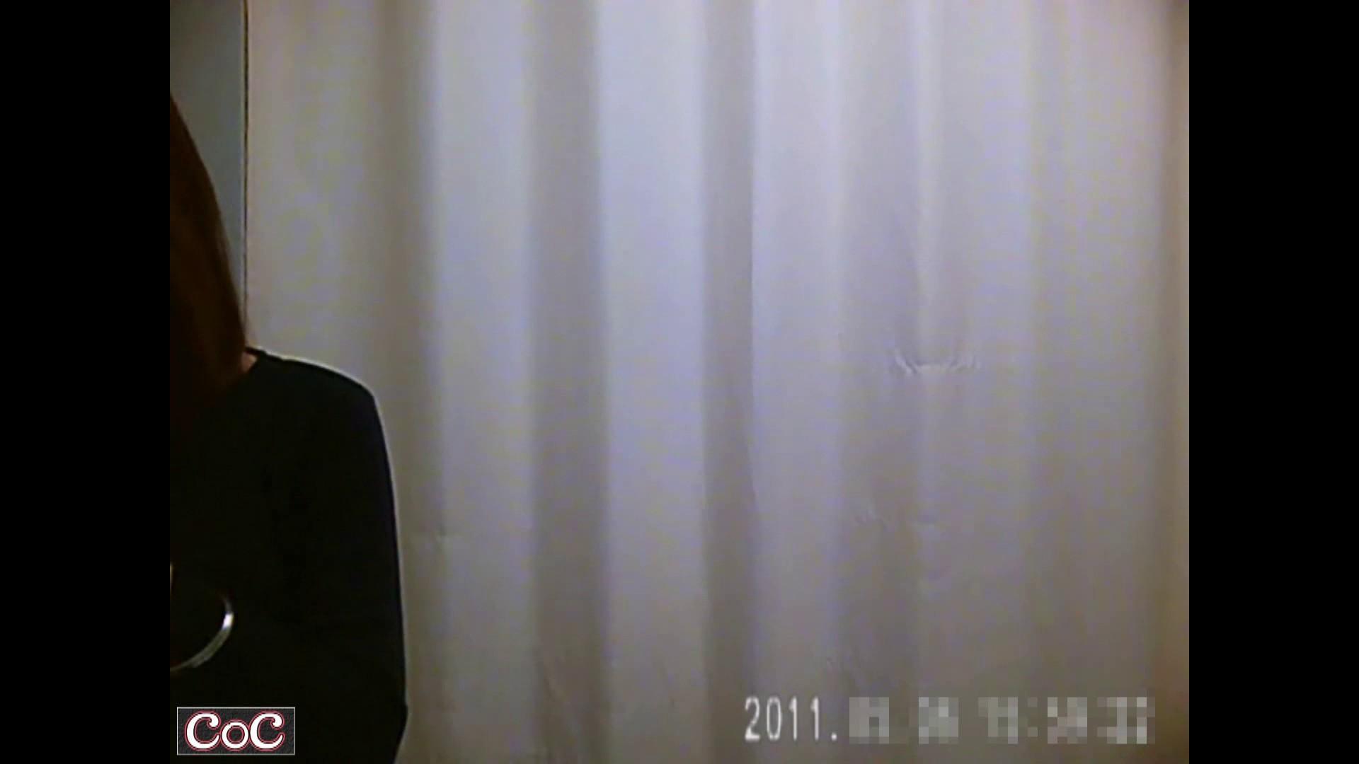 病院おもいっきり着替え! vol.129 OL女体 ぱこり動画紹介 105連発 51