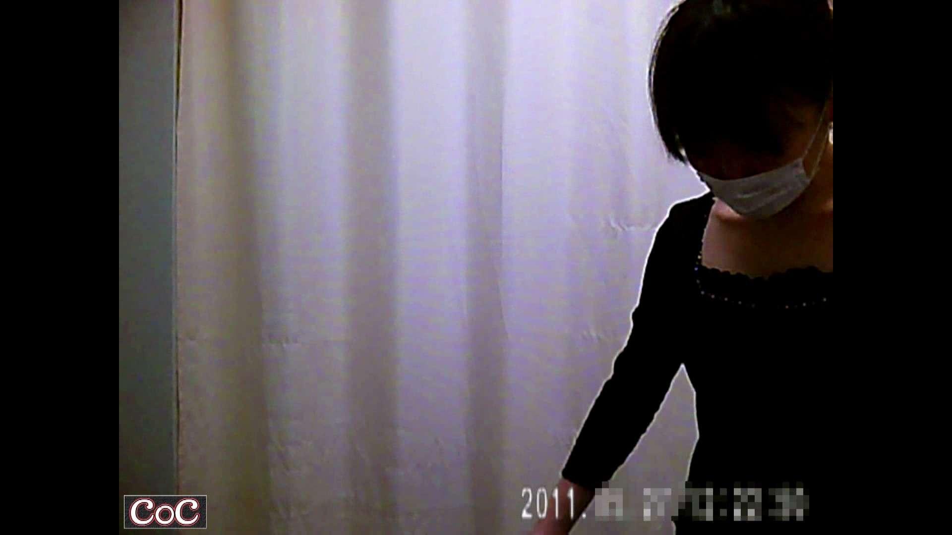 病院おもいっきり着替え! vol.134 乳首 隠し撮りセックス画像 62連発 26