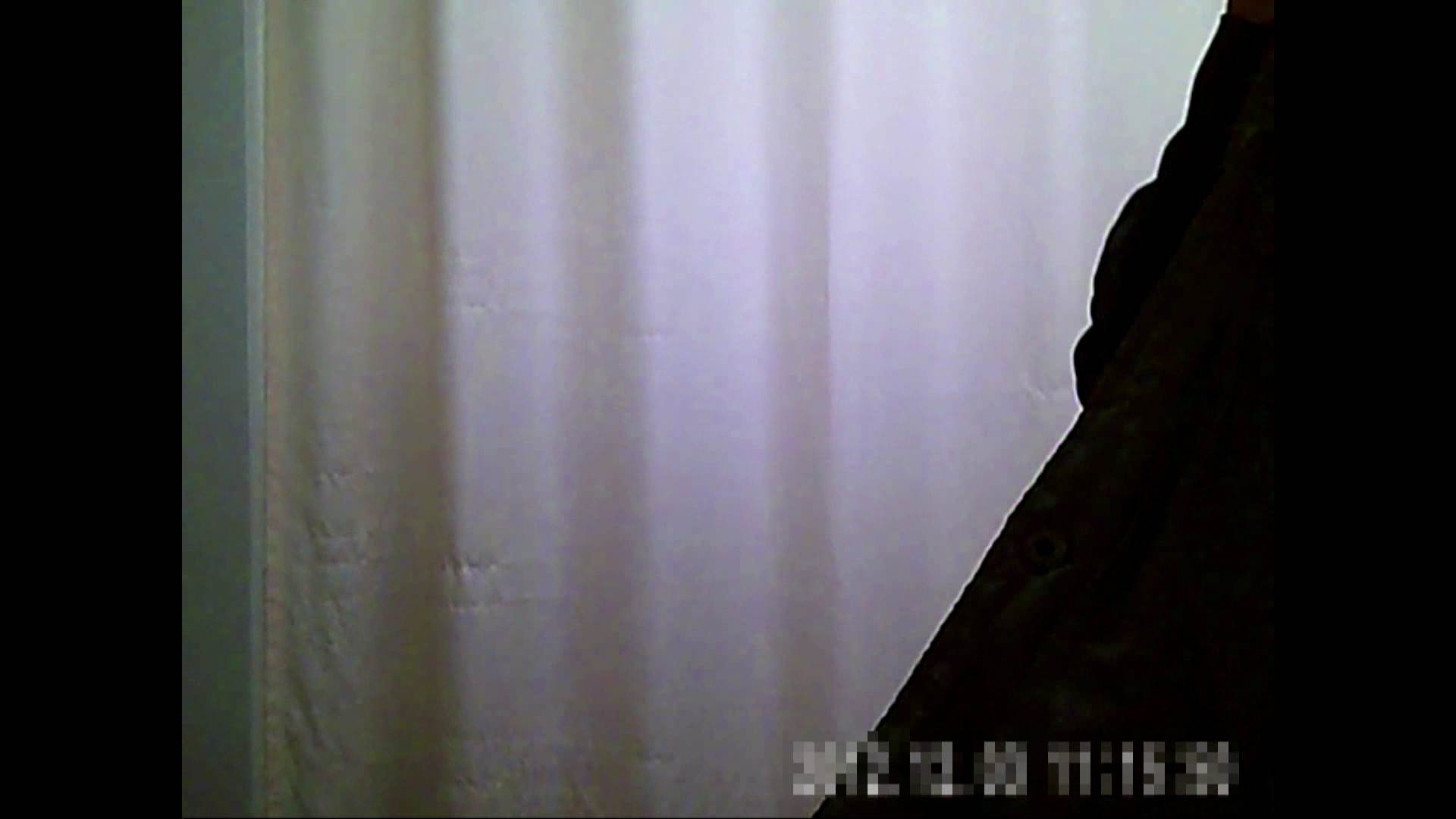 病院おもいっきり着替え! vol.166 着替え 盗撮アダルト動画キャプチャ 107連発 10