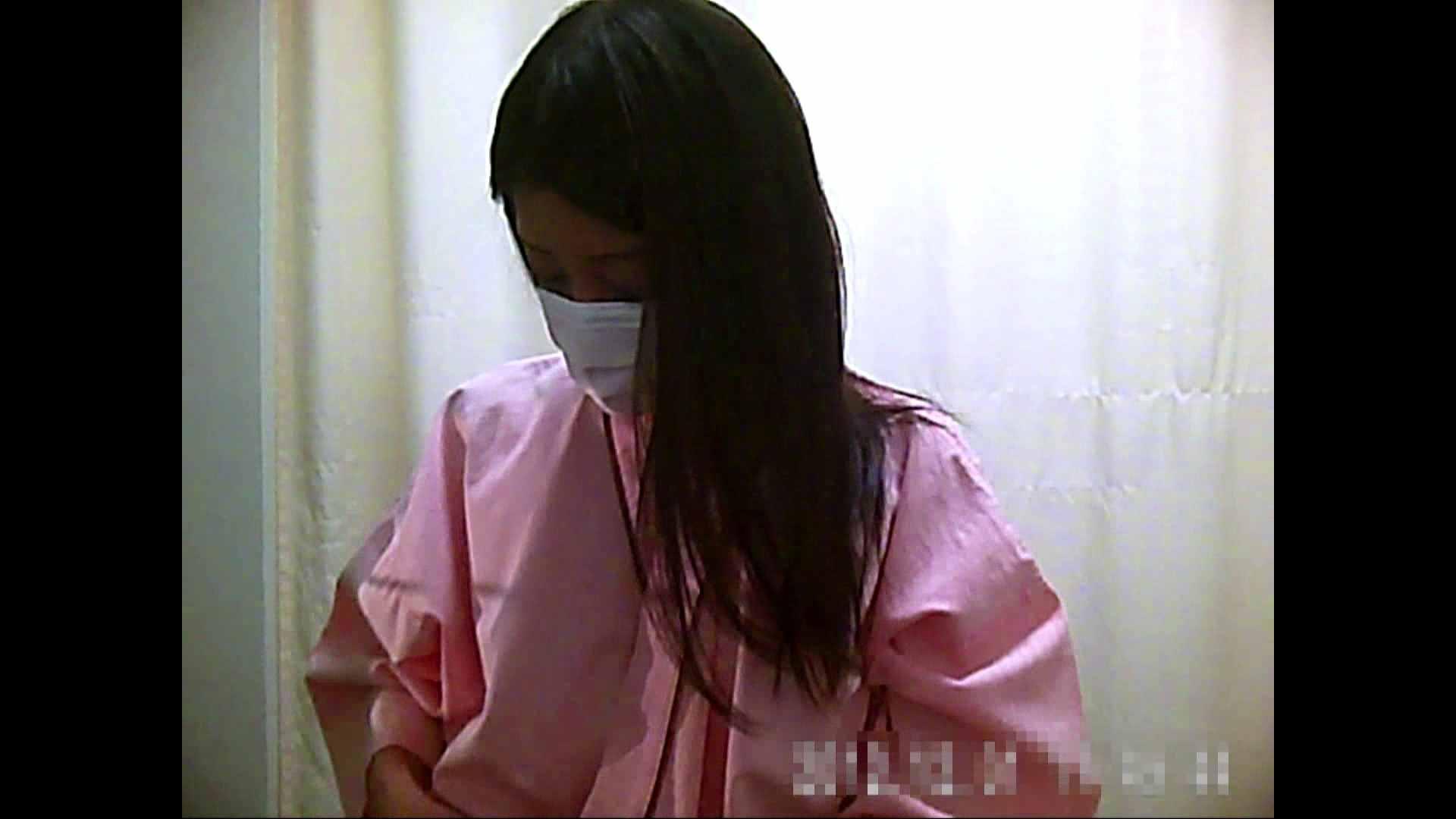 病院おもいっきり着替え! vol.166 巨乳 AV動画キャプチャ 107連発 27