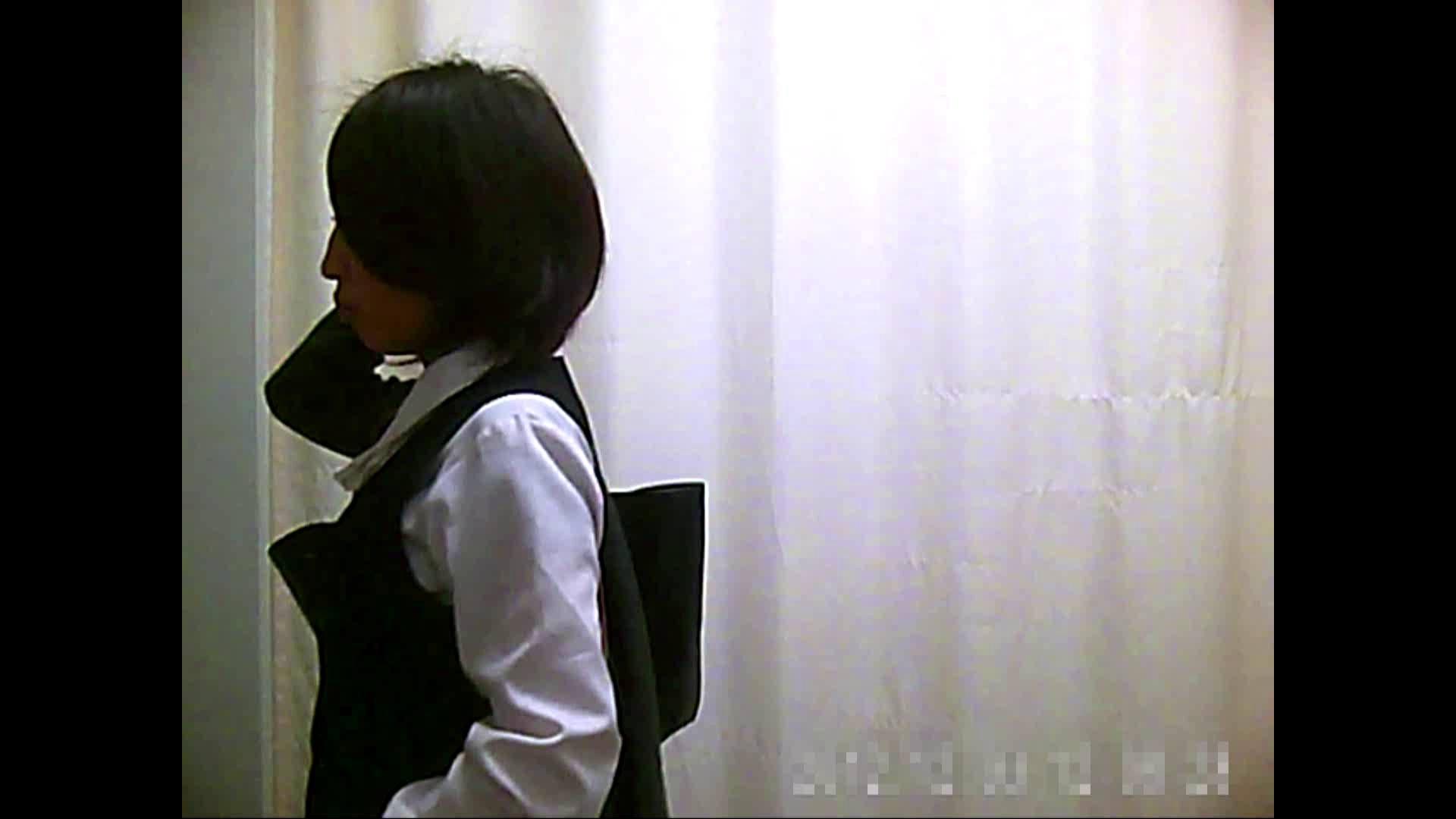 病院おもいっきり着替え! vol.166 乳首 隠し撮りオマンコ動画紹介 107連発 68