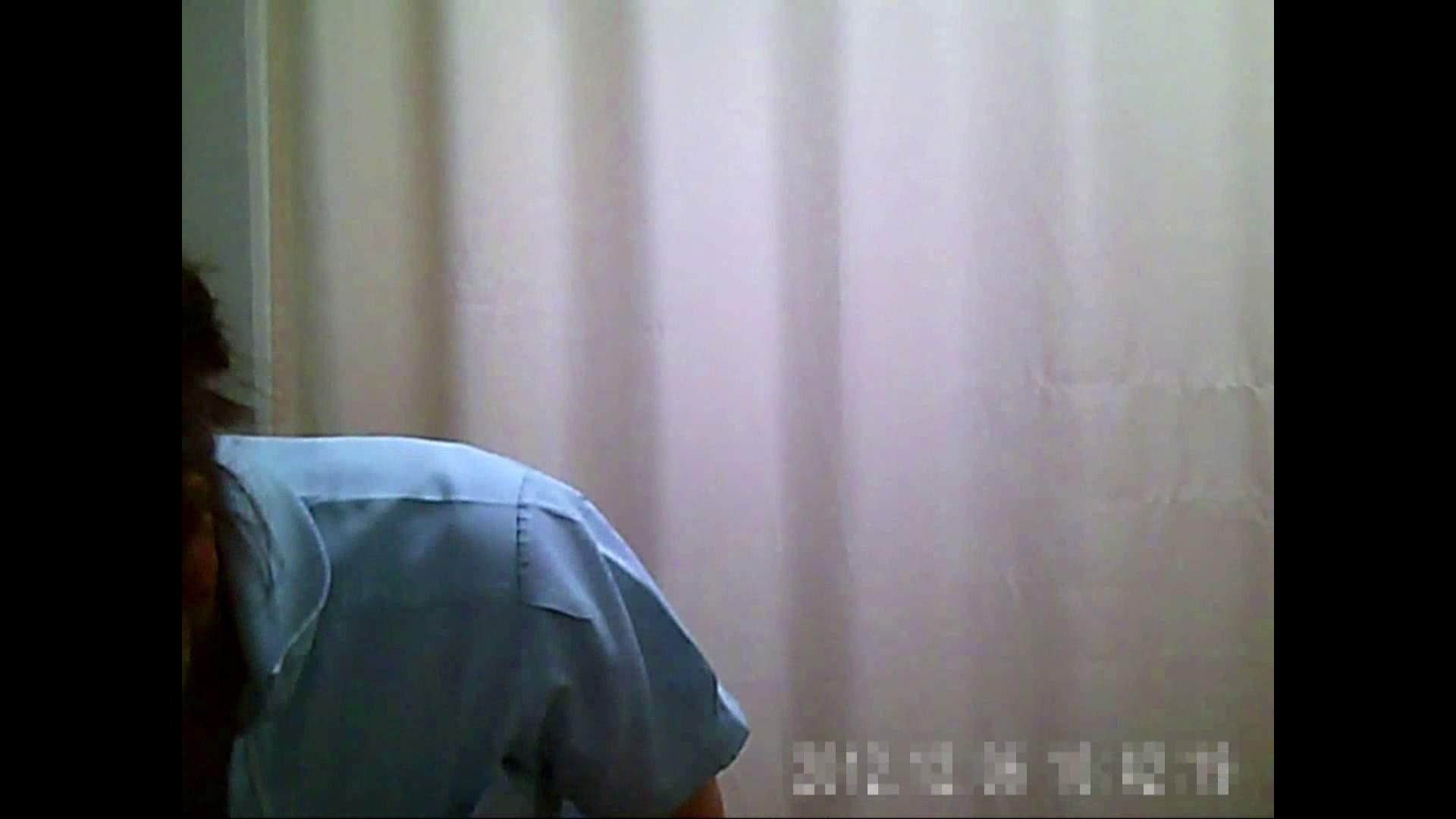 病院おもいっきり着替え! vol.169 巨乳 SEX無修正画像 98連発 26