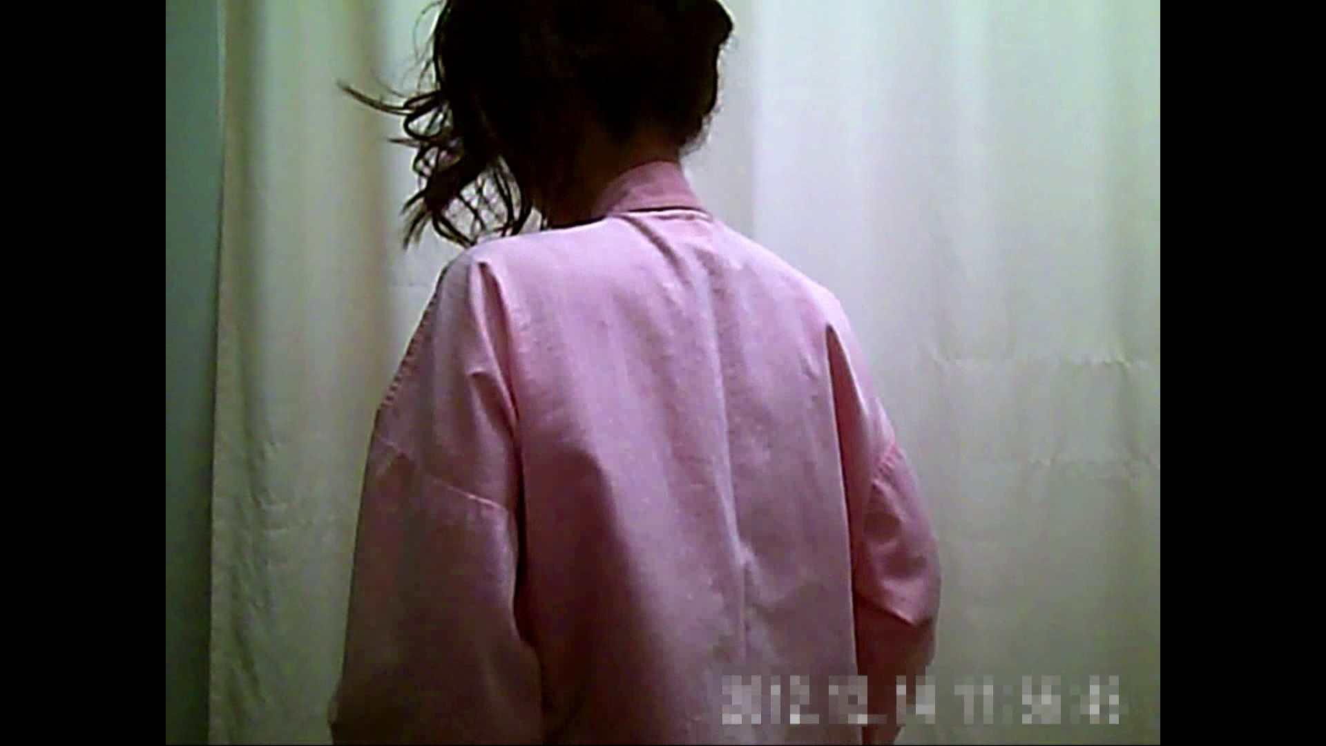 病院おもいっきり着替え! vol.178 巨乳 盗撮動画紹介 62連発 19