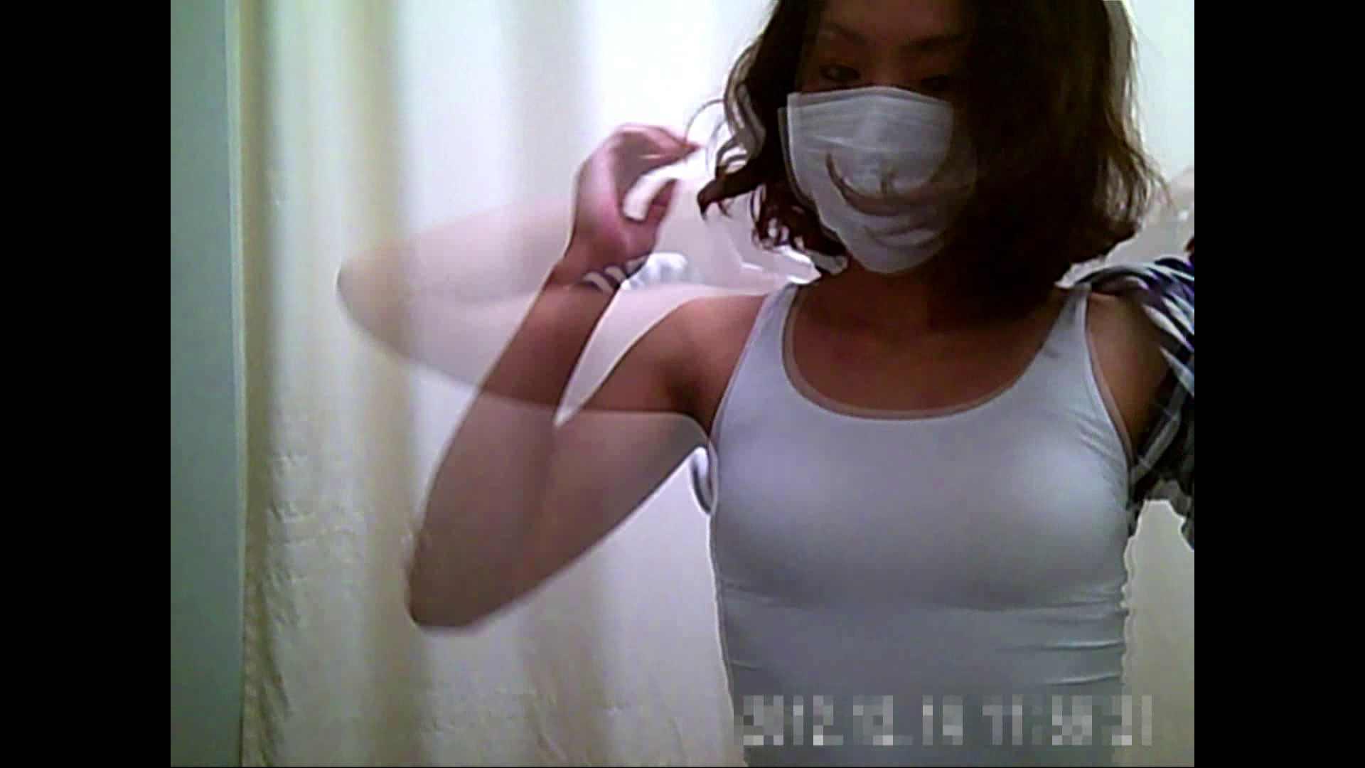 病院おもいっきり着替え! vol.178 女体盗撮 隠し撮りすけべAV動画紹介 62連発 30