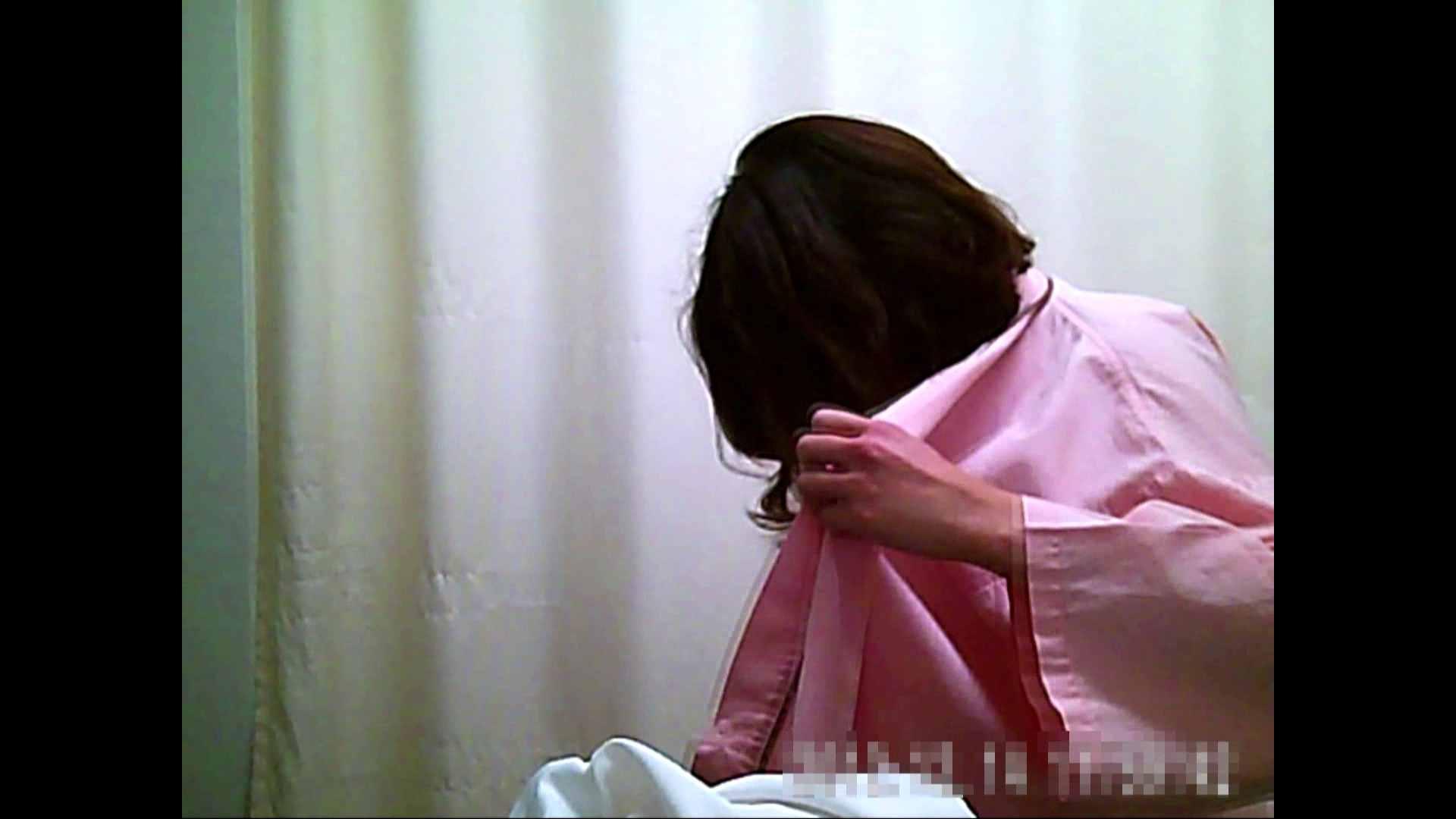 病院おもいっきり着替え! vol.178 乳首 隠し撮りすけべAV動画紹介 62連発 32