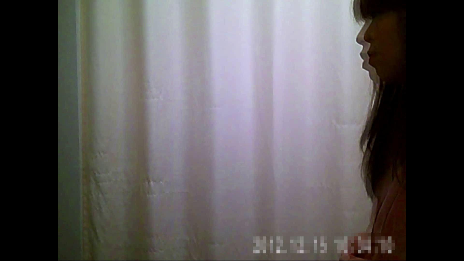 病院おもいっきり着替え! vol.178 女体盗撮 隠し撮りすけべAV動画紹介 62連発 58