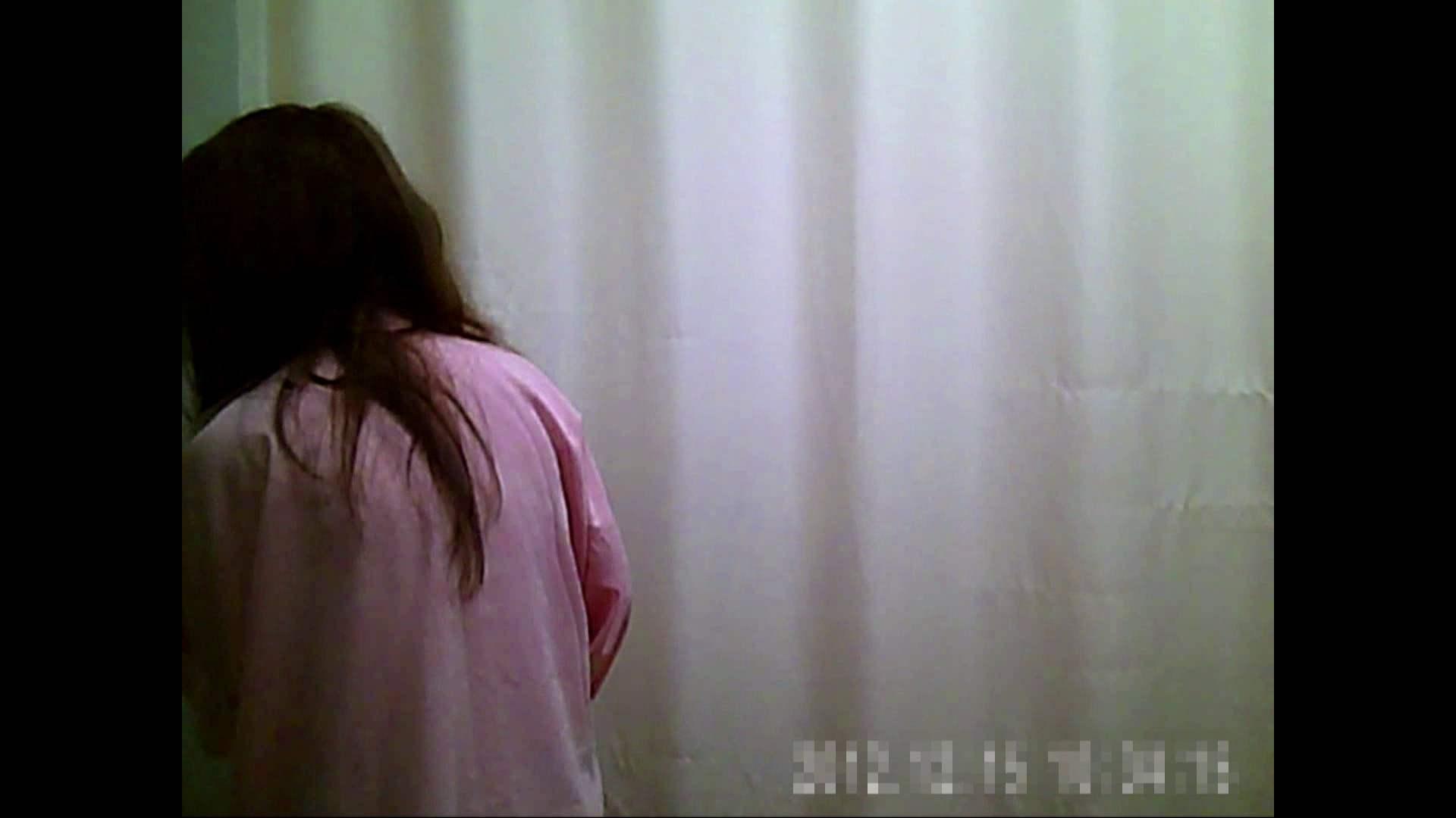 病院おもいっきり着替え! vol.178 着替え 盗撮セックス無修正動画無料 62連発 59