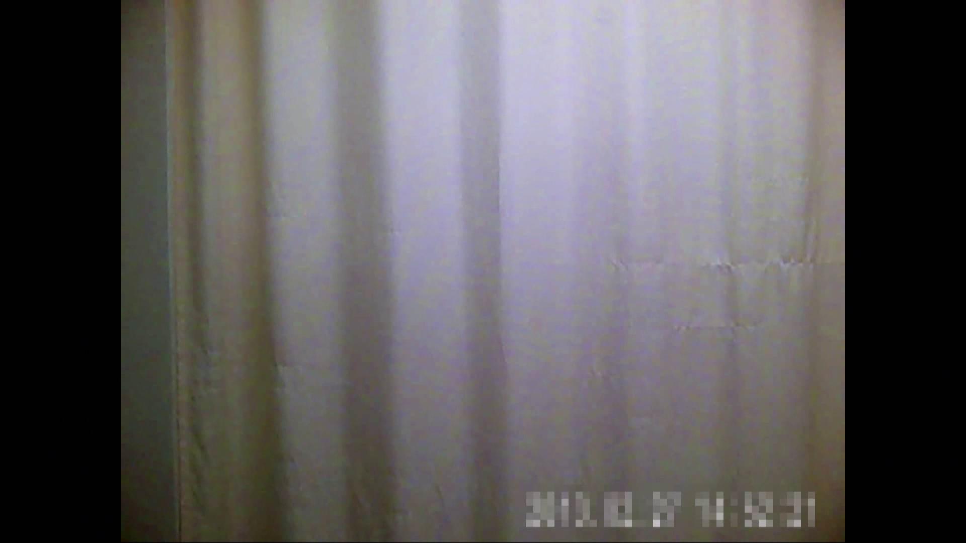 病院おもいっきり着替え! vol.192 乳首 隠し撮りおまんこ動画流出 50連発 46