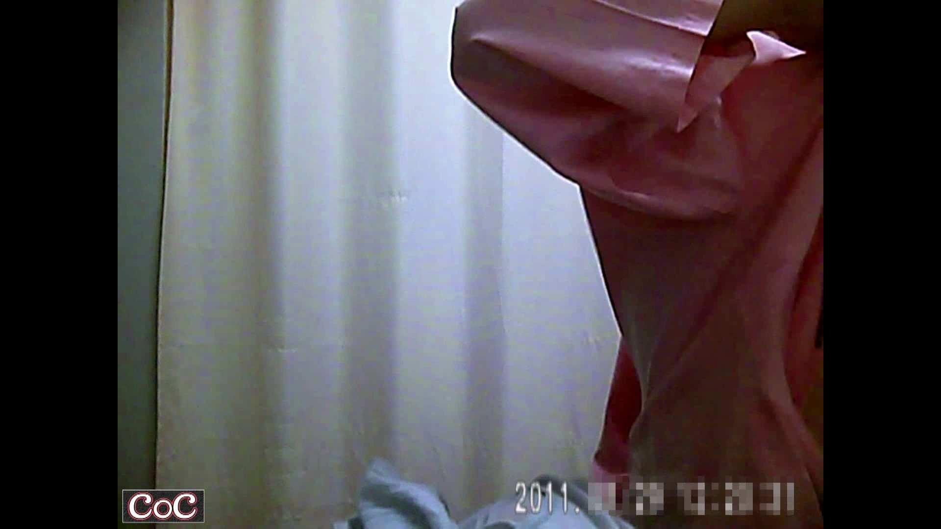 病院おもいっきり着替え! vol.19 着替え 盗撮オマンコ無修正動画無料 61連発 3