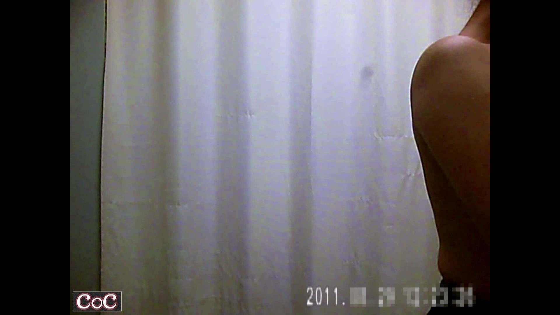 病院おもいっきり着替え! vol.19 乳首 のぞきエロ無料画像 61連発 19
