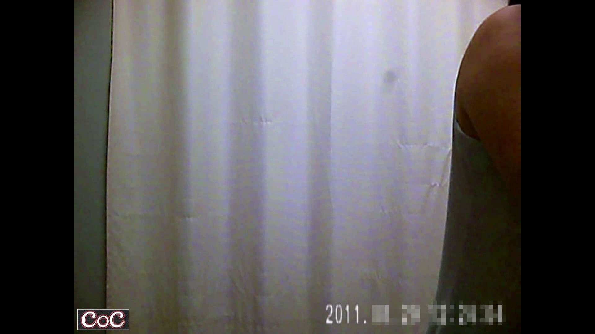 病院おもいっきり着替え! vol.19 着替え 盗撮オマンコ無修正動画無料 61連発 24