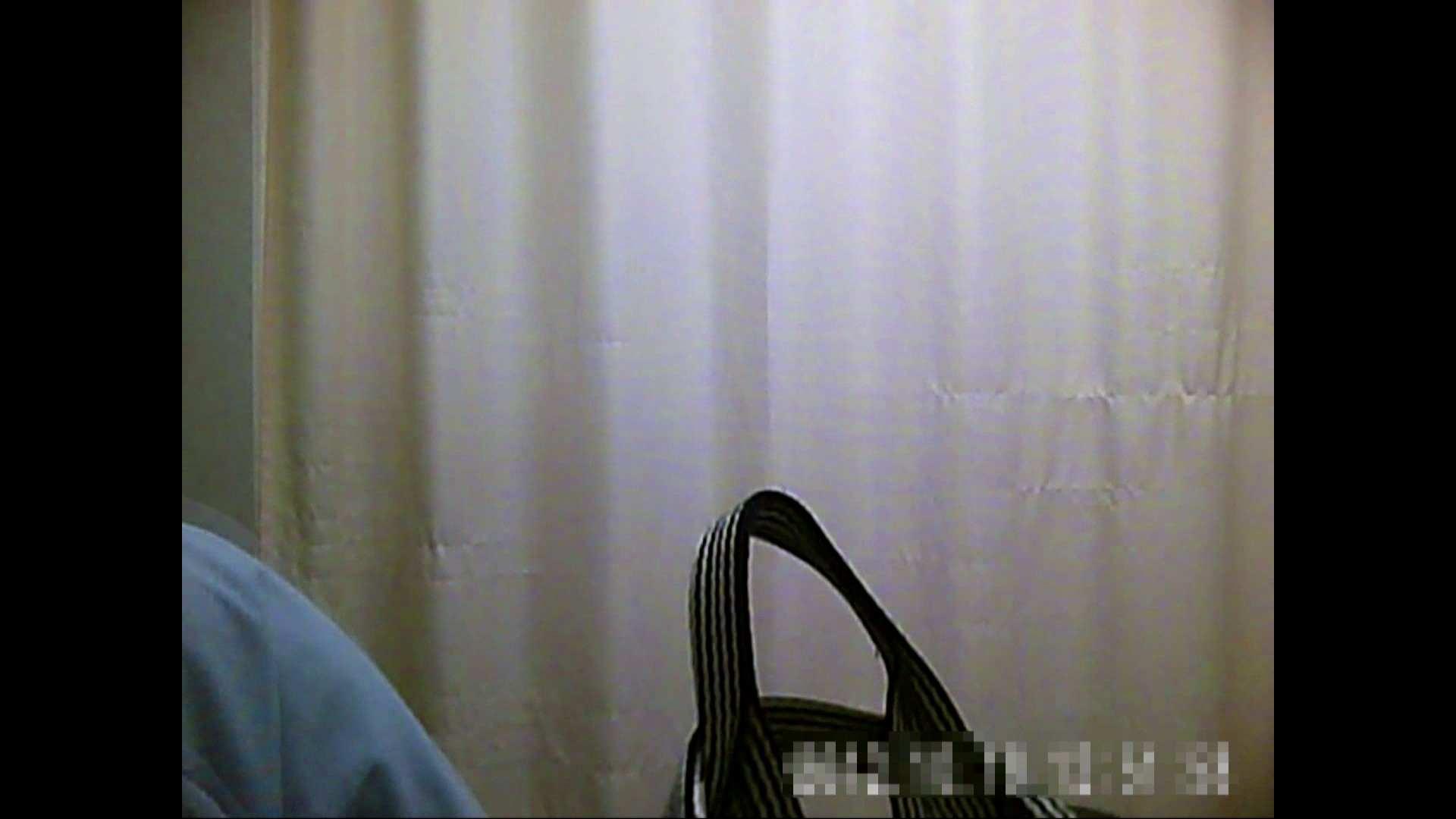 病院おもいっきり着替え! vol.243 おっぱい 隠し撮りオマンコ動画紹介 84連発 53