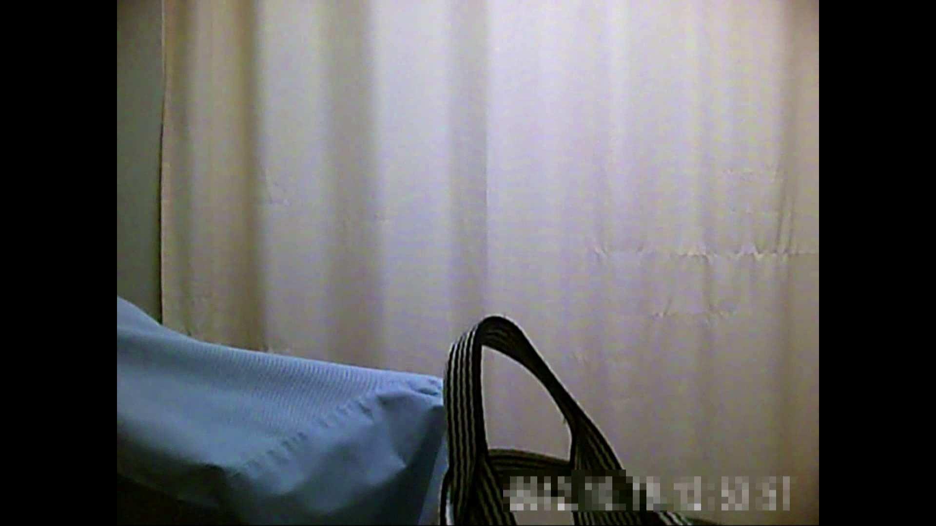 病院おもいっきり着替え! vol.243 OL女体 おまんこ動画流出 84連発 58