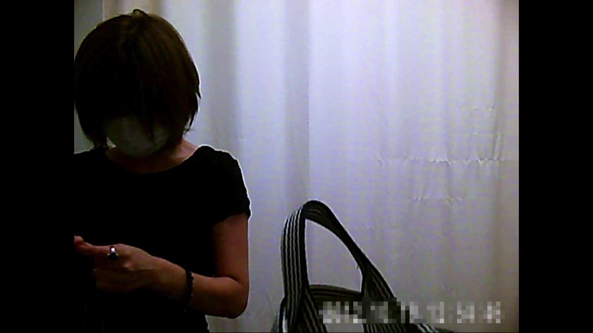 病院おもいっきり着替え! vol.243 おっぱい 隠し撮りオマンコ動画紹介 84連発 67