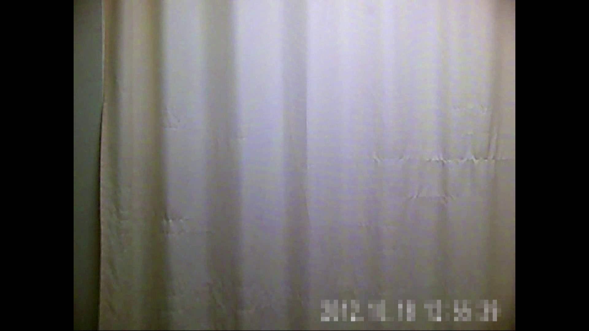 病院おもいっきり着替え! vol.243 乳首 隠し撮りオマンコ動画紹介 84連発 75