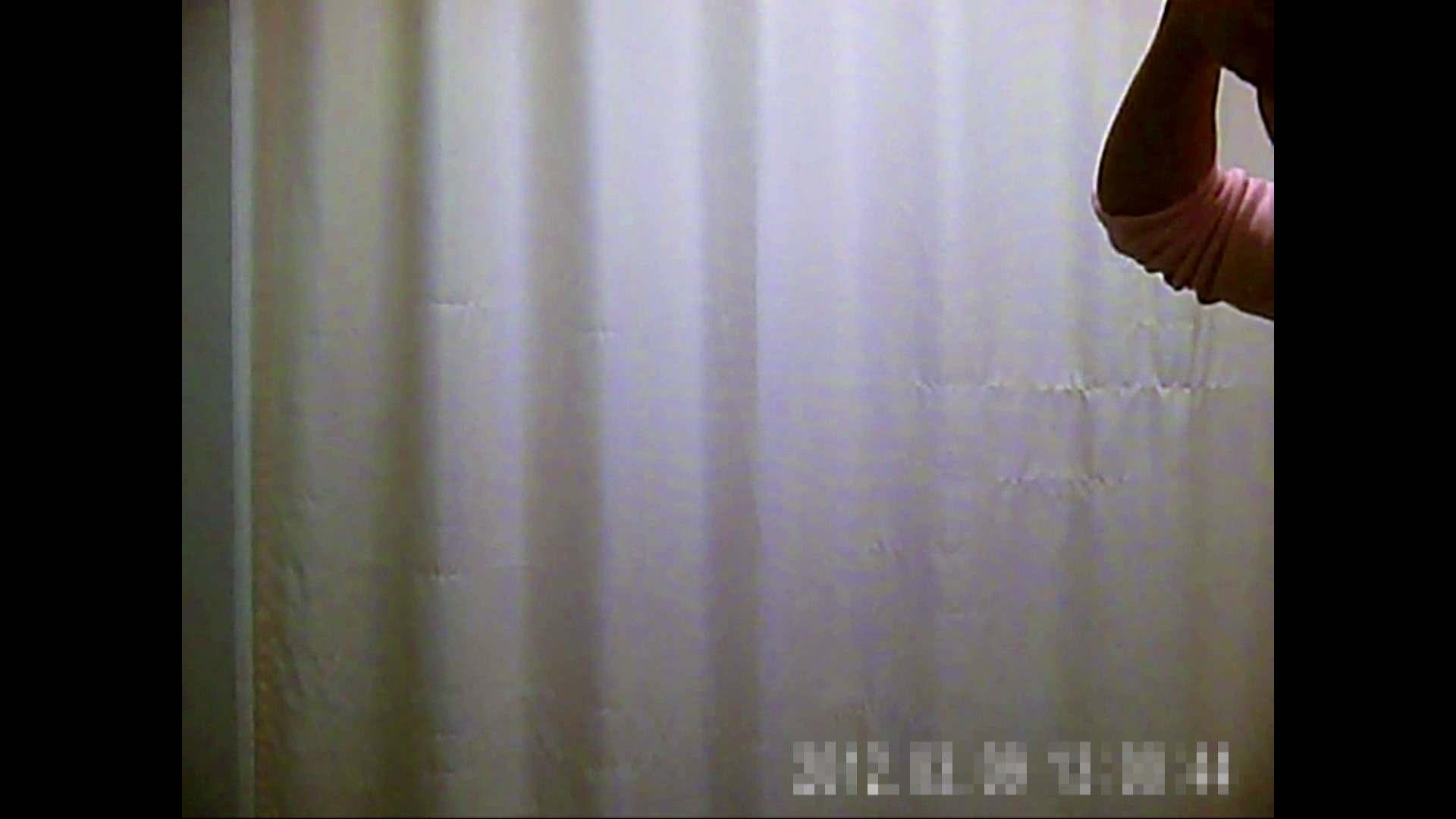 病院おもいっきり着替え! vol.266 おっぱい セックス無修正動画無料 69連発 4