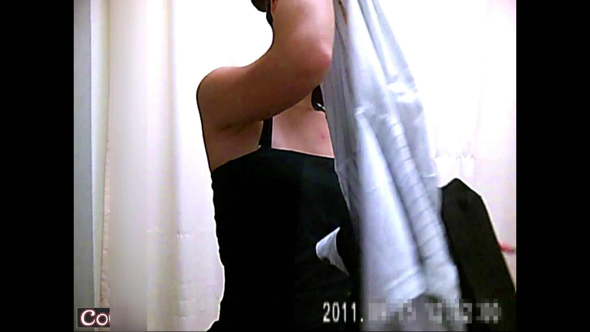 病院おもいっきり着替え! vol.26 OL女体 セックス無修正動画無料 107連発 58