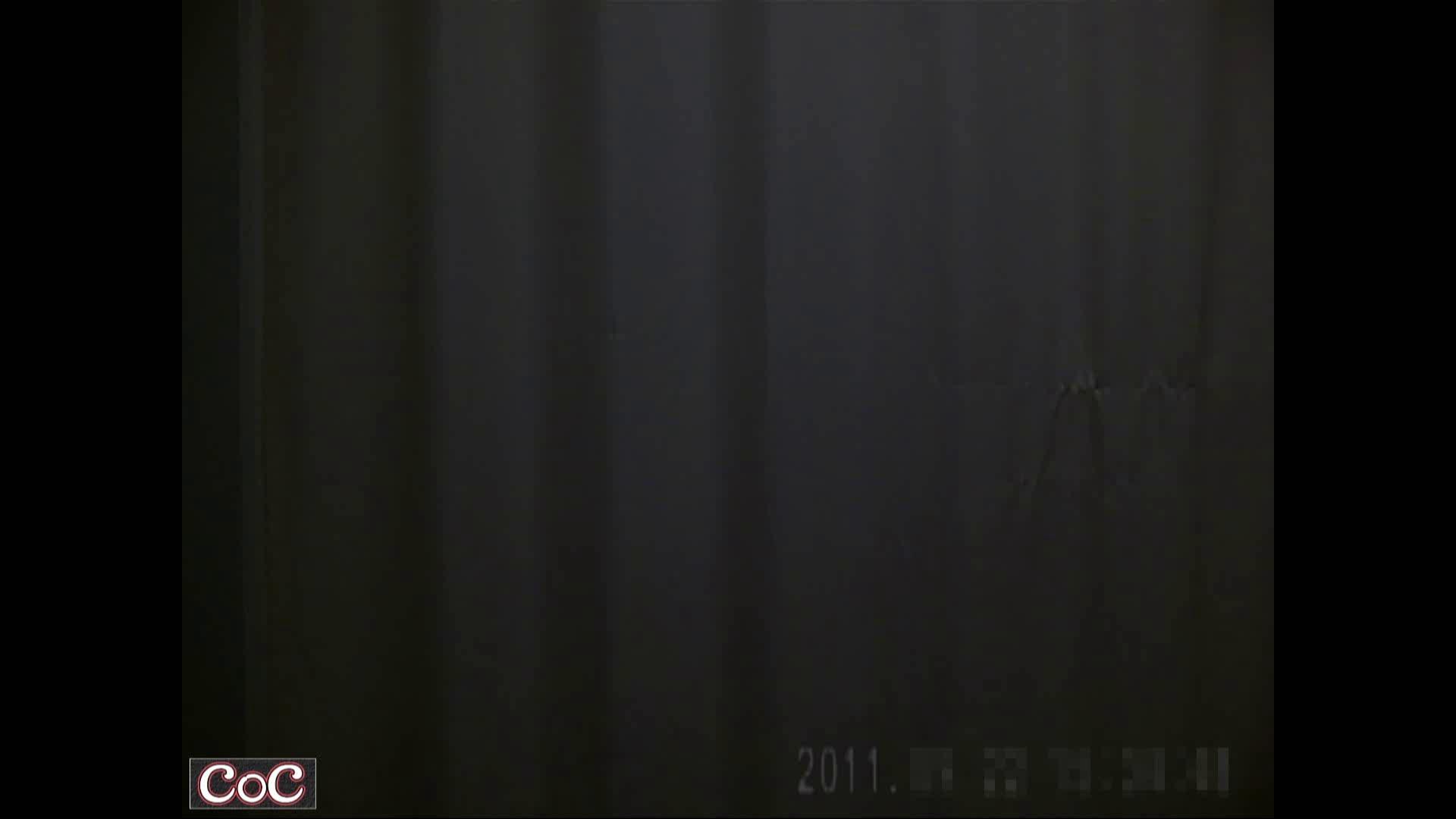 病院おもいっきり着替え! vol.33 巨乳 おまんこ無修正動画無料 71連発 6