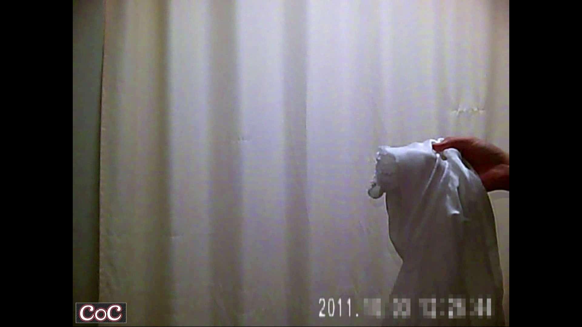 病院おもいっきり着替え! vol.49 乳首 覗きおまんこ画像 51連発 19