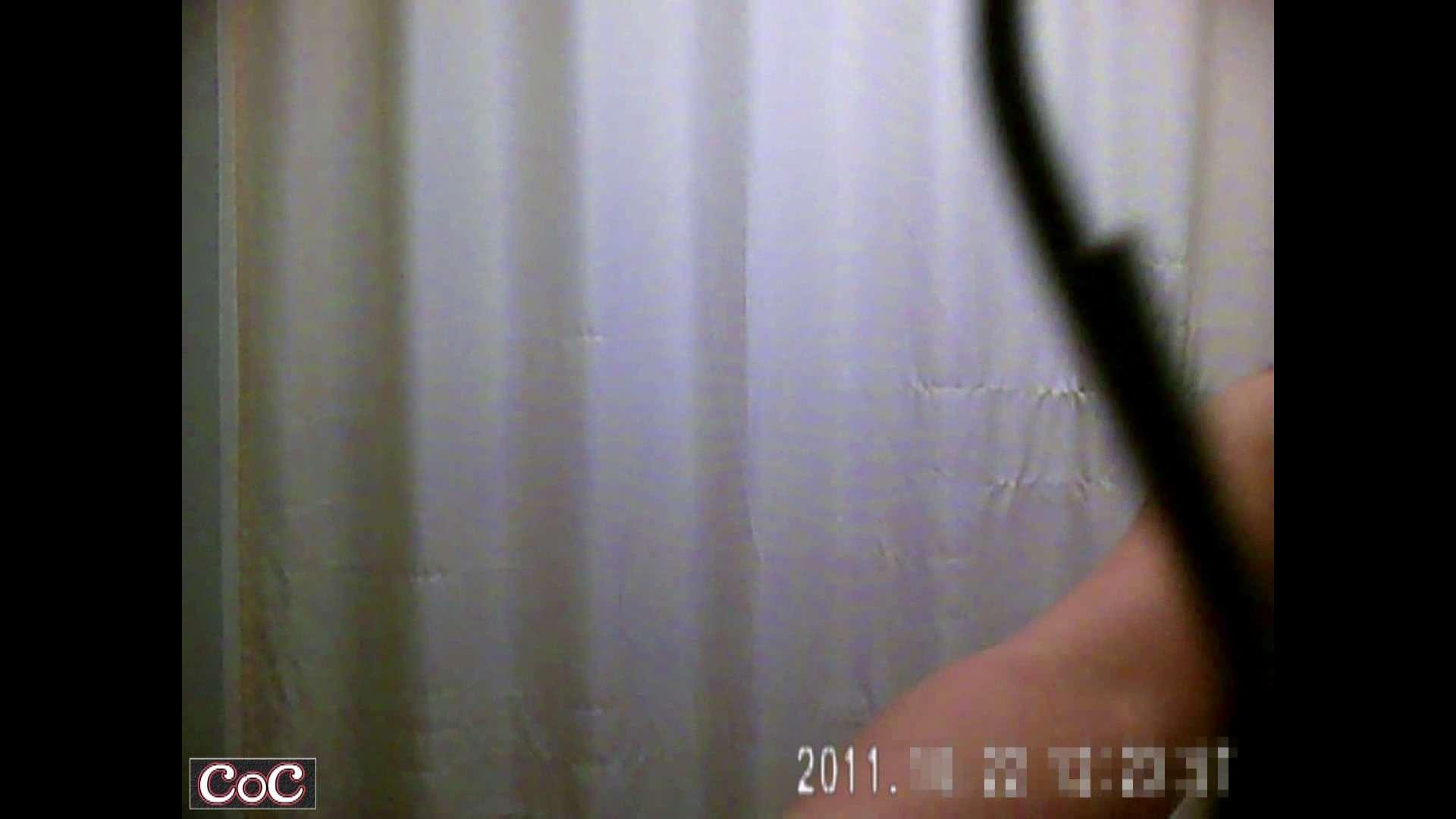 病院おもいっきり着替え! vol.68 乳首 盗み撮りSEX無修正画像 105連発 13