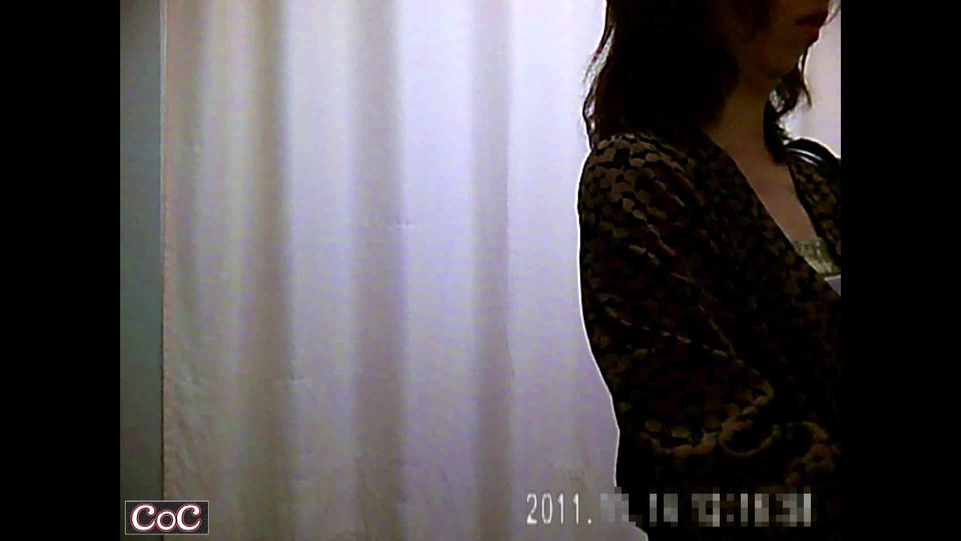 病院おもいっきり着替え! vol.88 OL女体 AV無料動画キャプチャ 95連発 23