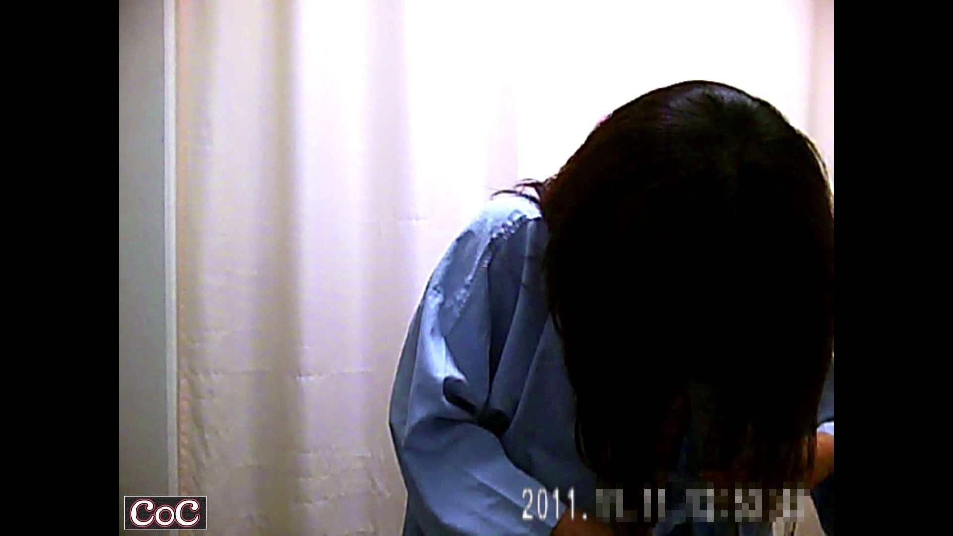 病院おもいっきり着替え! vol.88 女体盗撮 覗きぱこり動画紹介 95連発 80