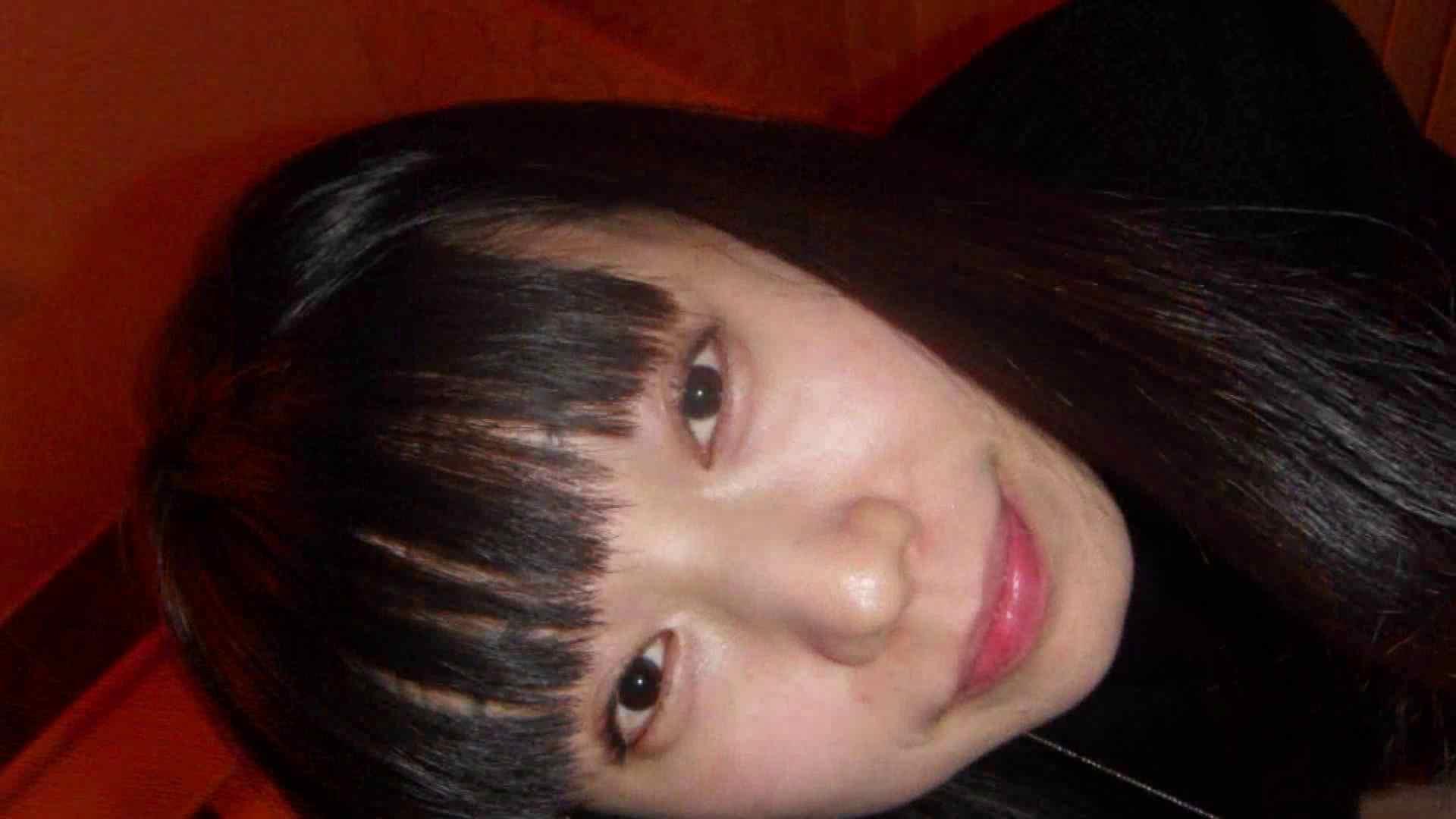 キレイに撮れるんです!No12!韓国流出編Vol.15 美人 オメコ無修正動画無料 90連発 53