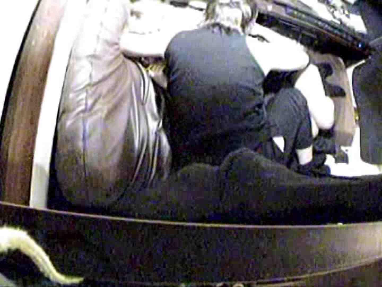 インターネットカフェの中で起こっている出来事 vol.006 カップル 盗み撮り動画キャプチャ 102連発 95