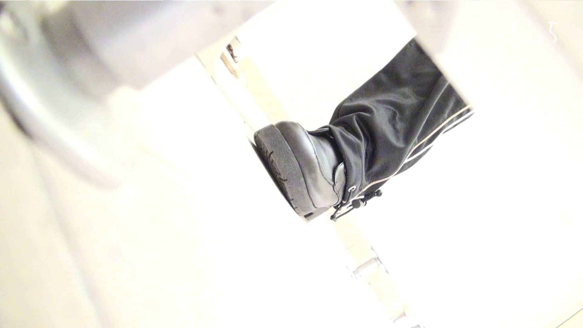 ナースのお小水 vol.005 下半身 覗き性交動画流出 48連発 2