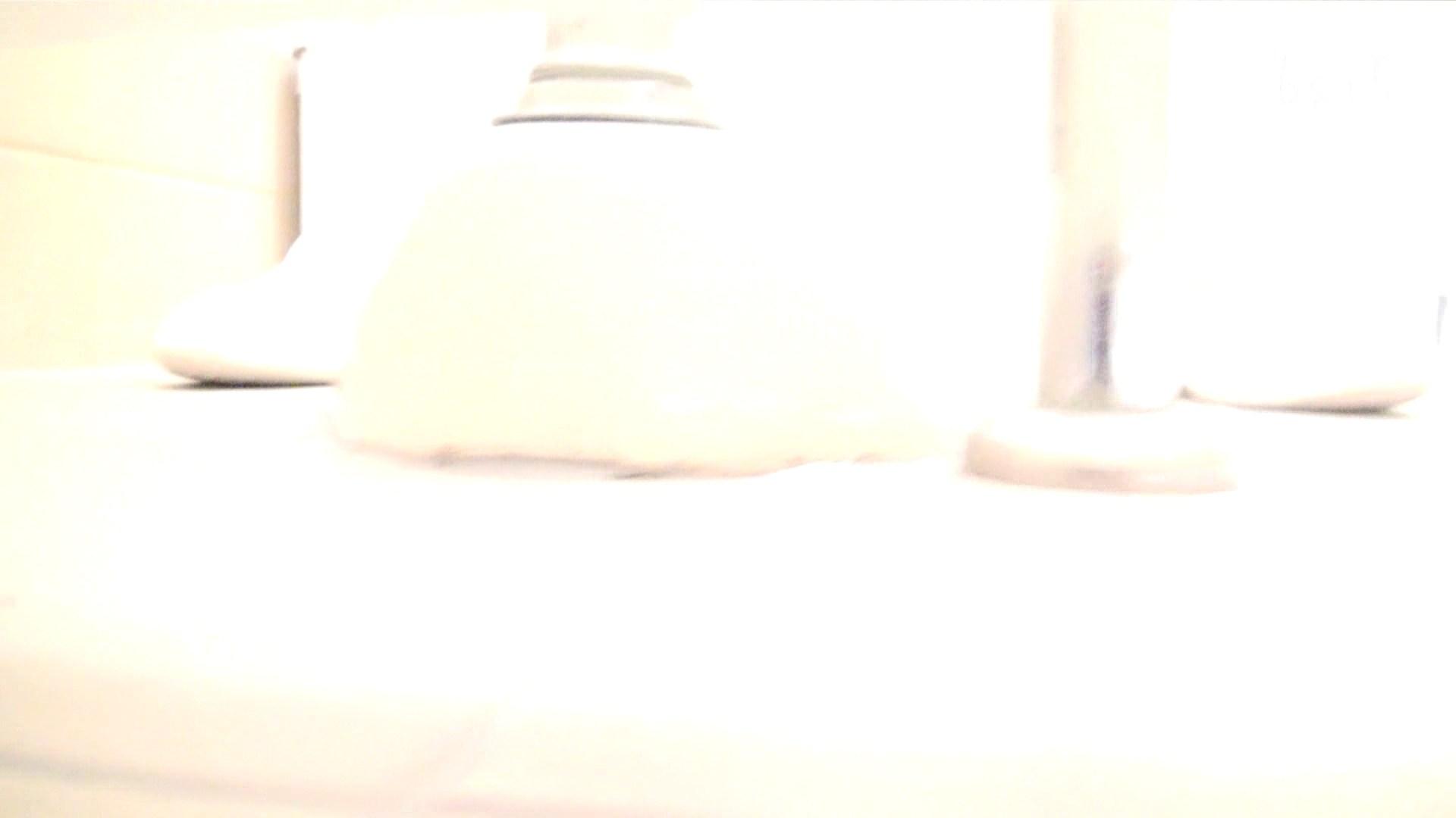 ナースのお小水 vol.005 下半身 覗き性交動画流出 48連発 26