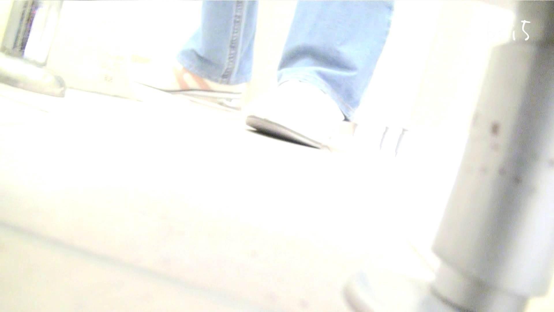 ナースのお小水 vol.005 下半身 覗き性交動画流出 48連発 44