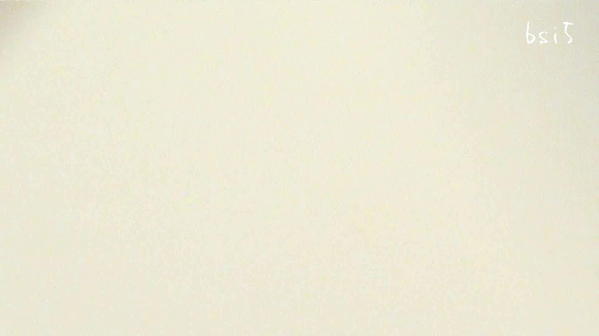 ナースのお小水 vol.005 下半身 覗き性交動画流出 48連発 47