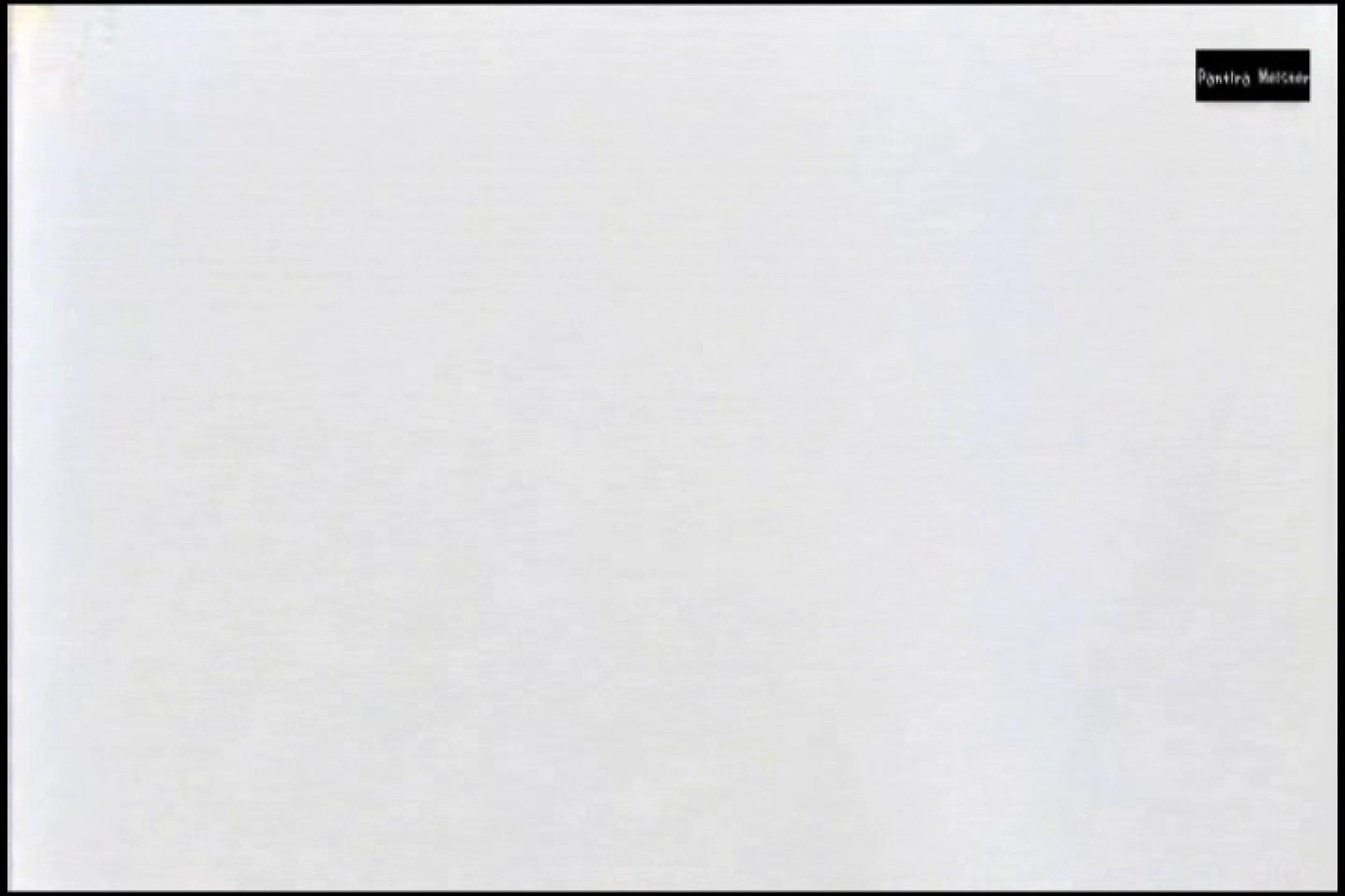 オリジナルパンチラ No.070 テクニック  46連発 30