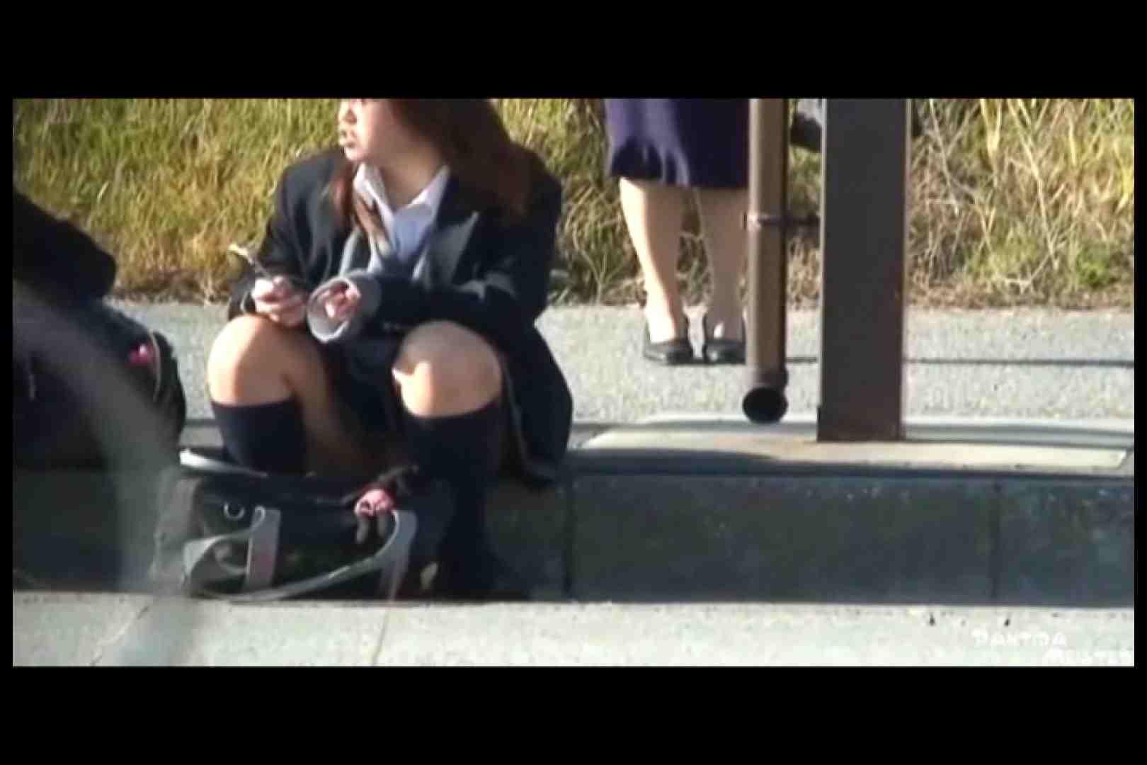 オリジナルパンチラ No.128 パンチラ 盗撮えろ無修正画像 73連発 71