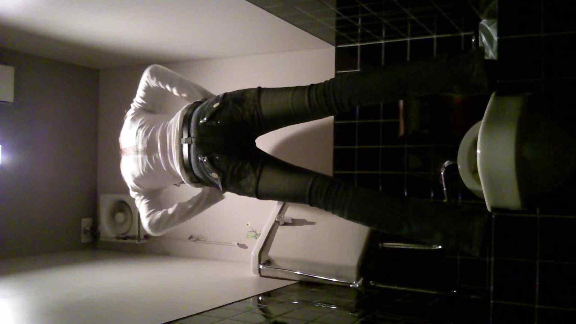 美女の集まる飲み屋洗面所 vol.01 洗面所 セックス画像 104連発 6