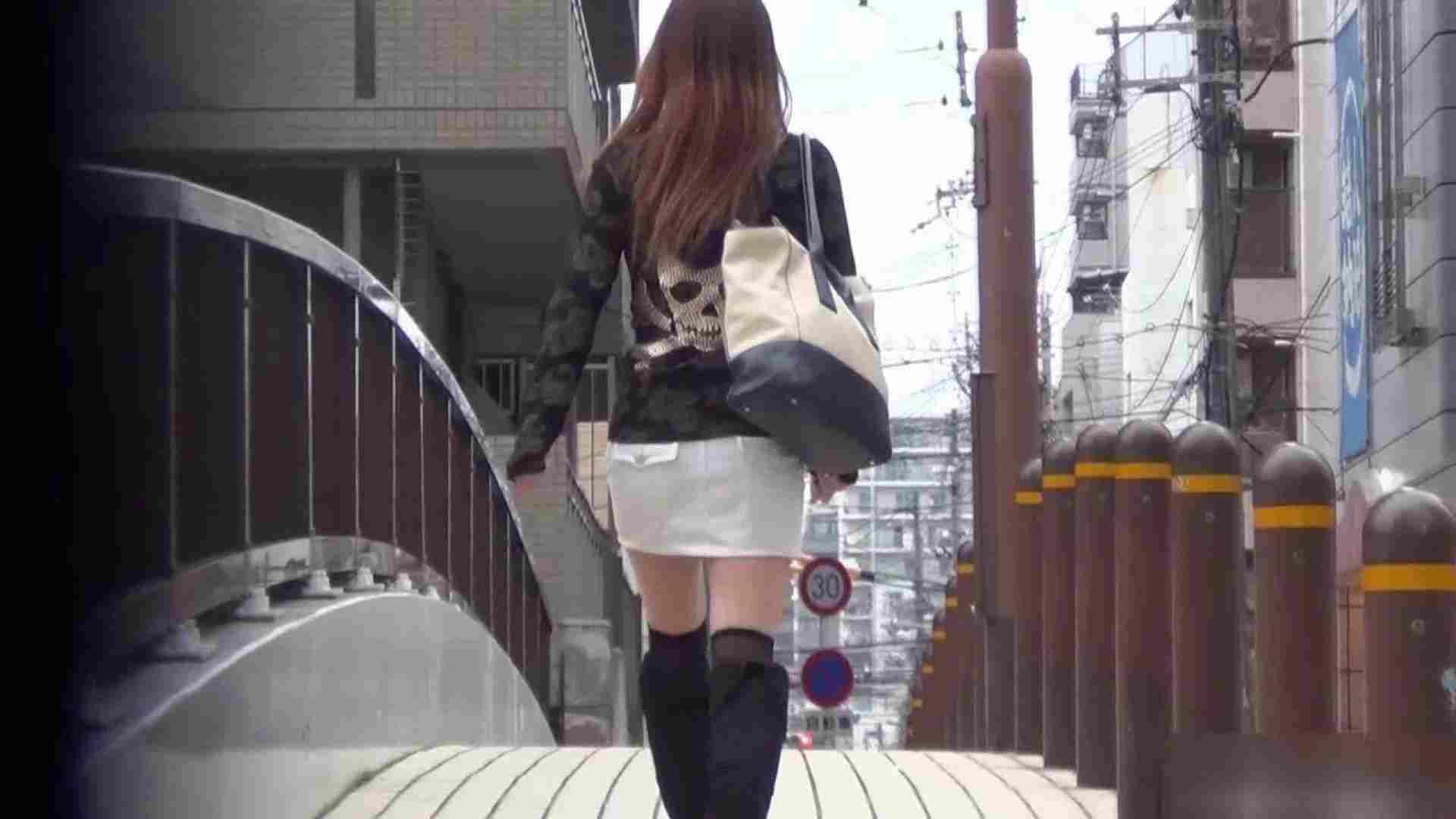 屋外トイレっと!Vol.06 OL女体  80連発 39