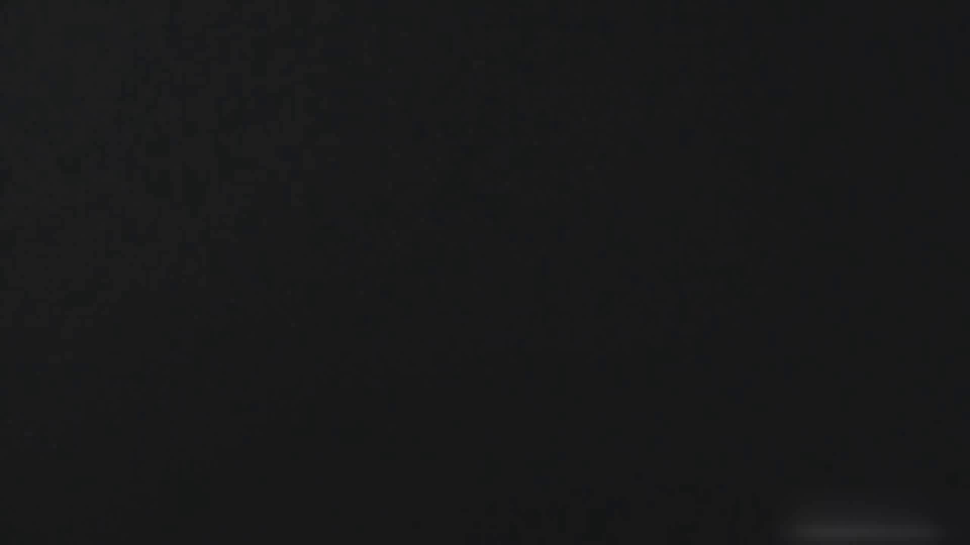 屋外トイレっと!Vol.06 お姉さん オマンコ無修正動画無料 80連発 47