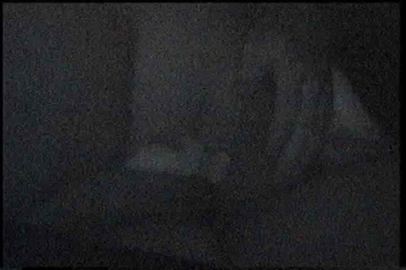 充血監督の深夜の運動会Vol.162 フェラ  109連発 8