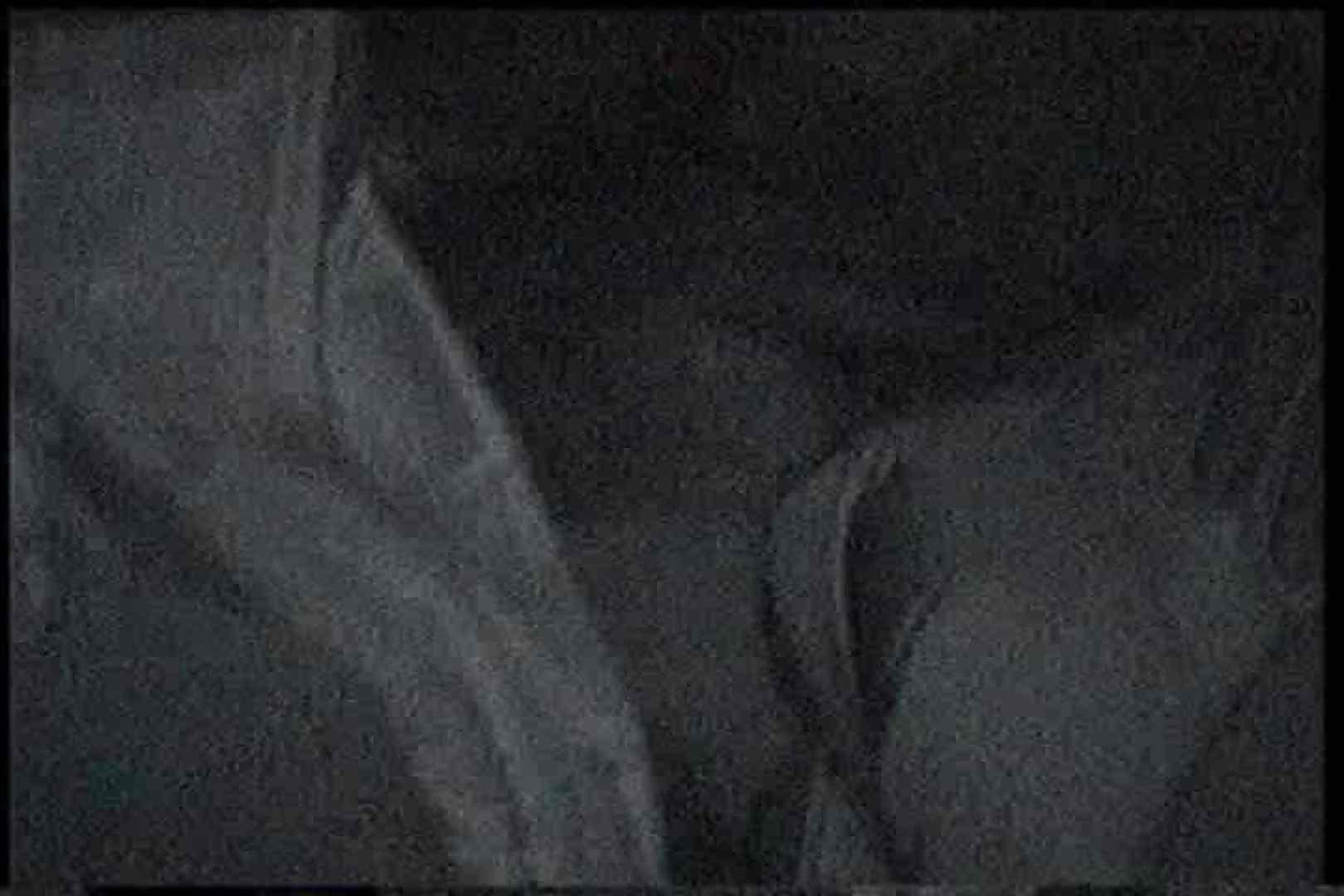 充血監督の深夜の運動会Vol.162 フェラ   OL女体  109連発 35