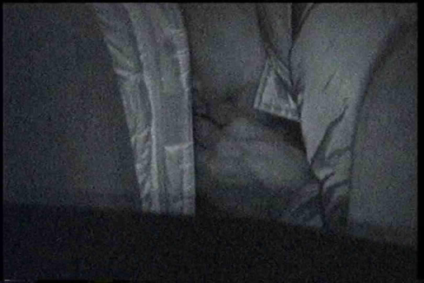 充血監督の深夜の運動会Vol.162 フェラ   OL女体  109連発 39