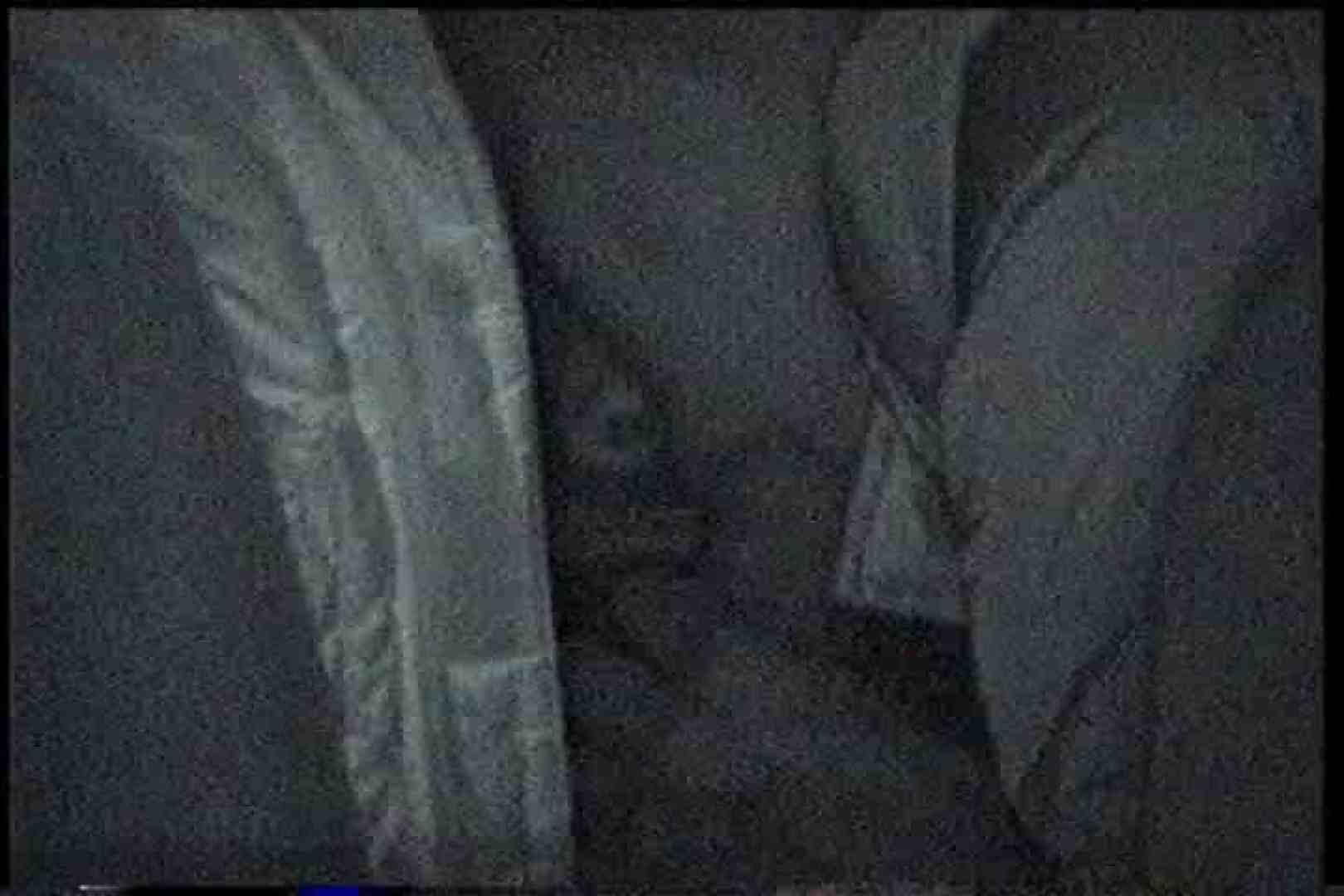 充血監督の深夜の運動会Vol.162 フェラ   OL女体  109連発 49