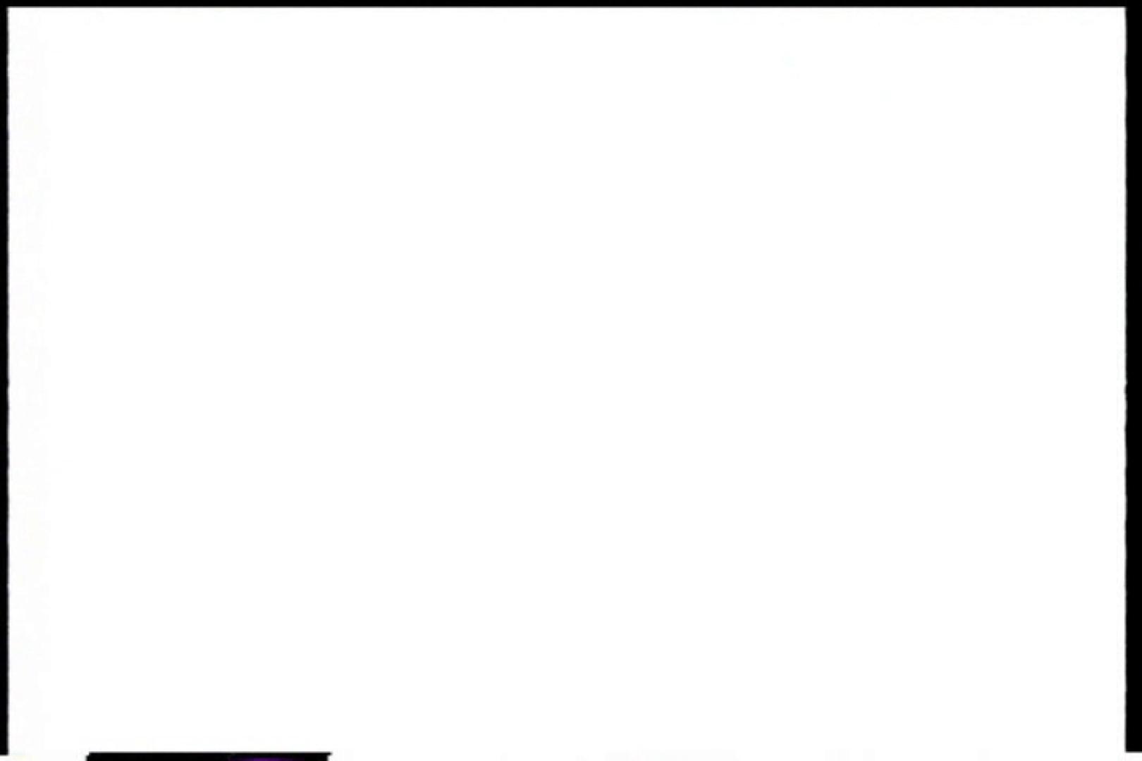 充血監督の深夜の運動会Vol.162 フェラ  109連発 52