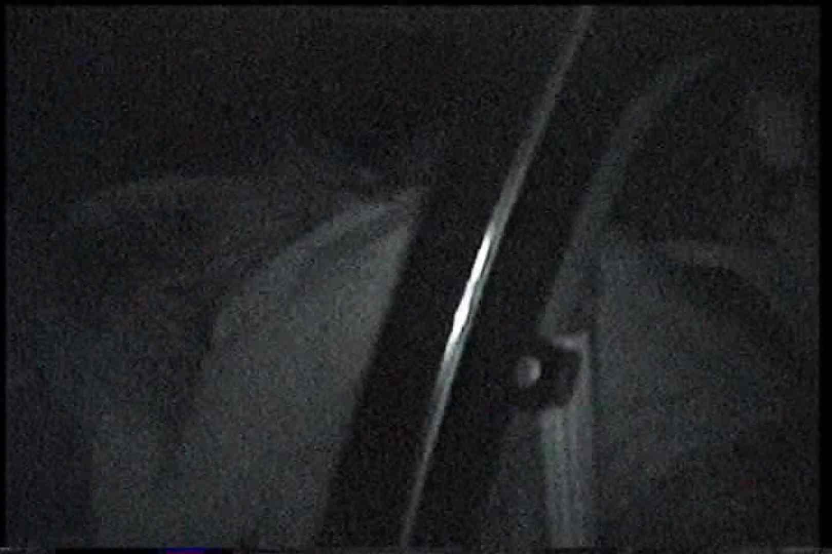 充血監督の深夜の運動会Vol.162 フェラ   OL女体  109連発 103