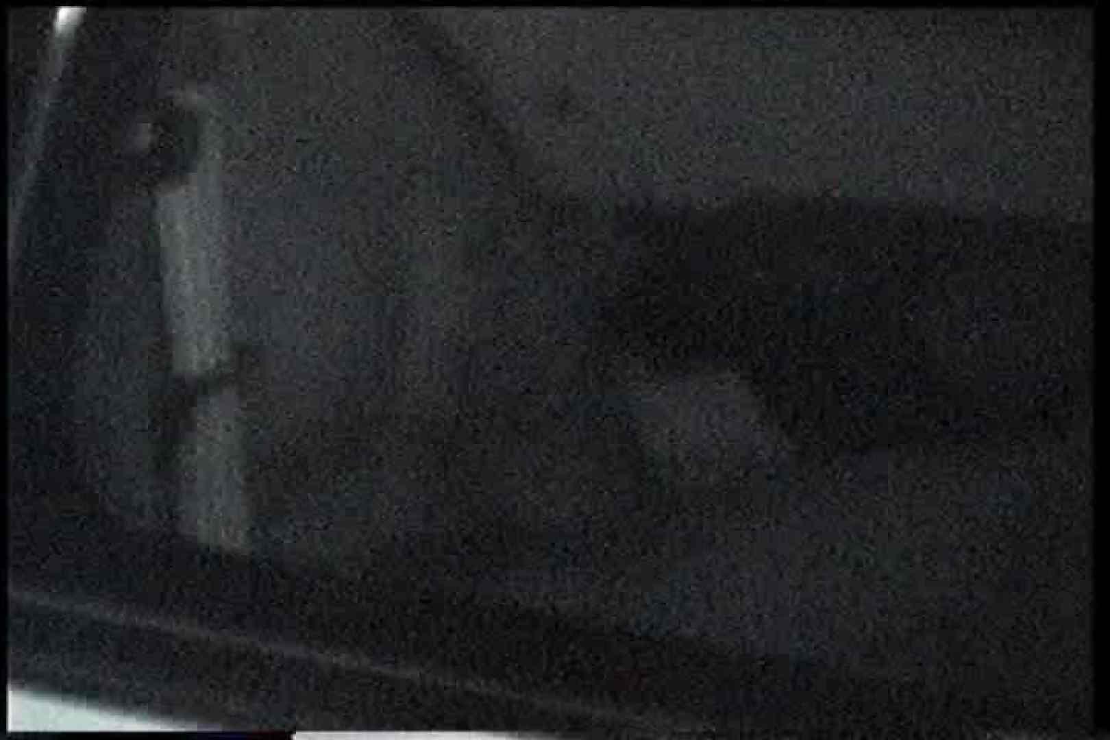 充血監督の深夜の運動会Vol.162 フェラ  109連発 106