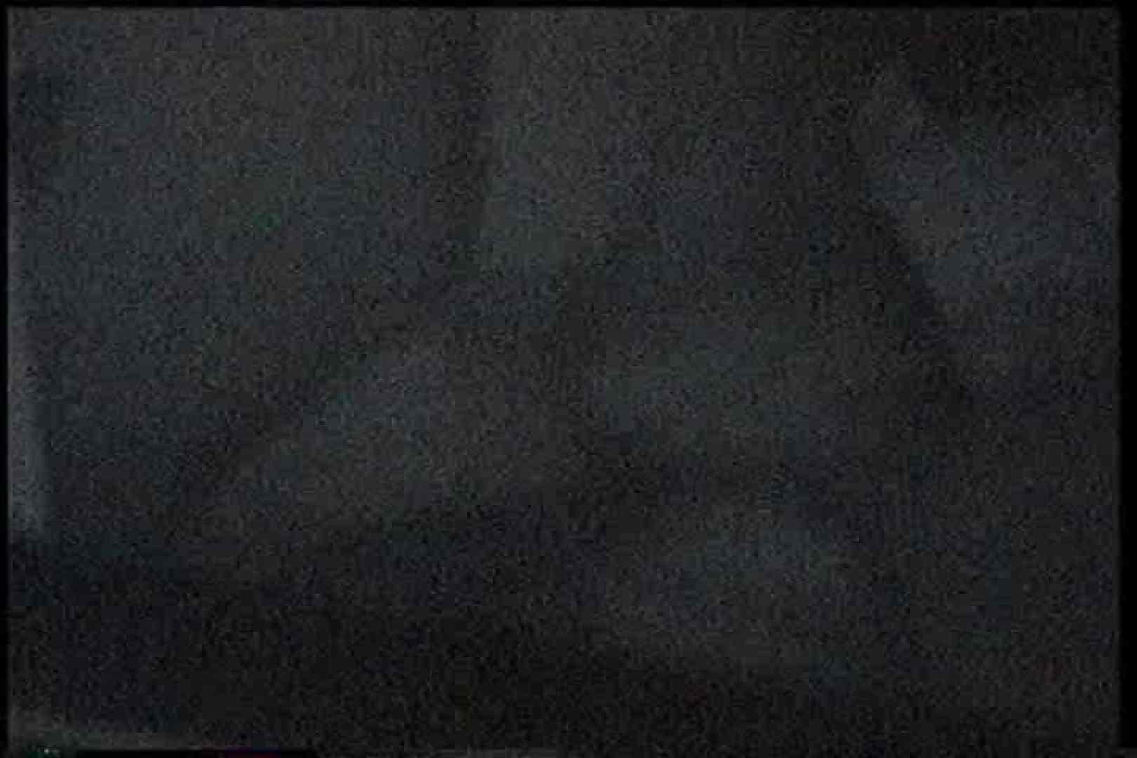 充血監督の深夜の運動会Vol.162 フェラ  109連発 108