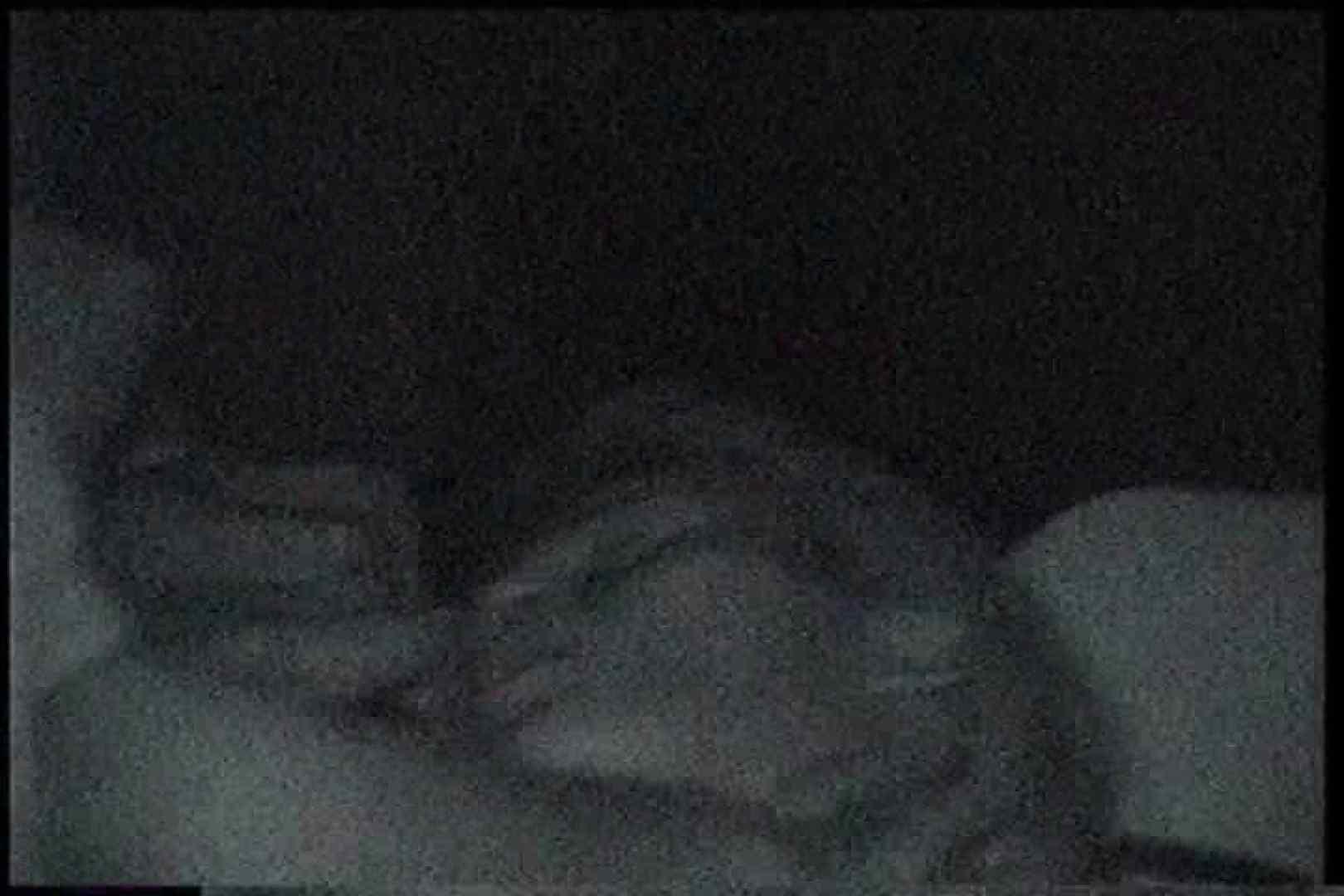 充血監督の深夜の運動会Vol.168後編 フェラ  98連発 66